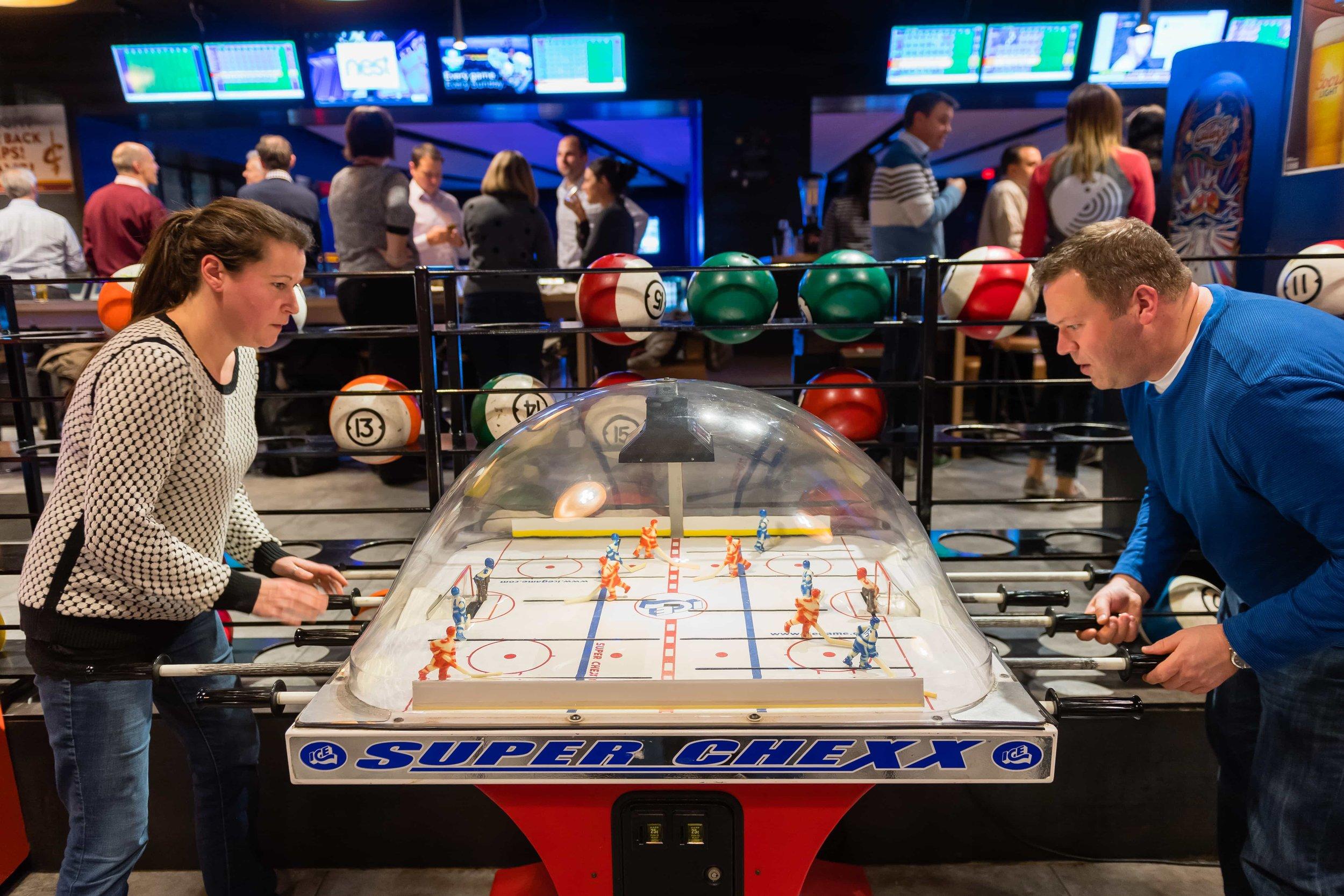 games-bubble-hockey-intense.jpg