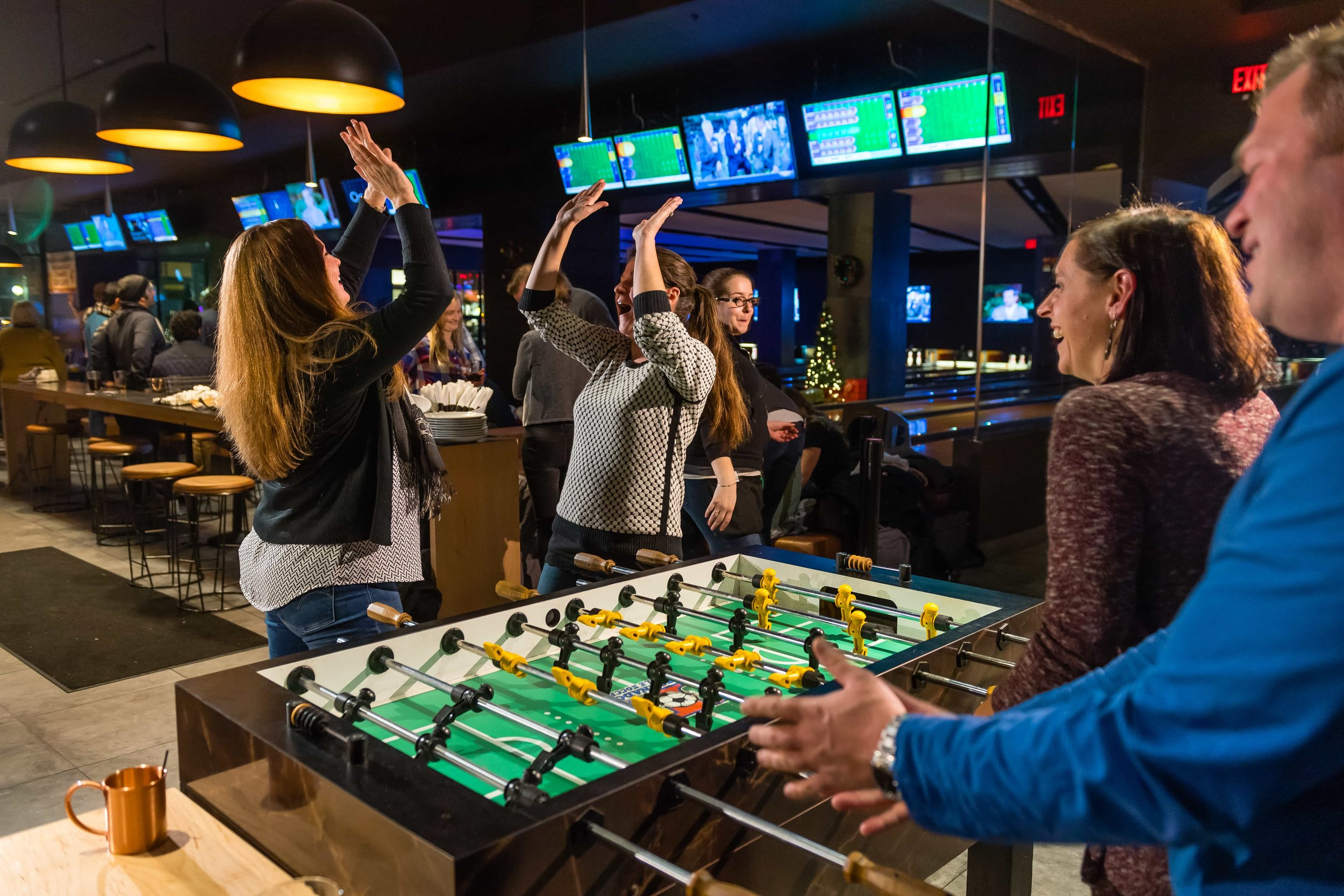 games-foosball-celebrate.jpg