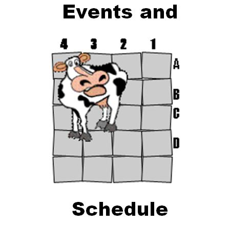 EventandSchedule.JPG
