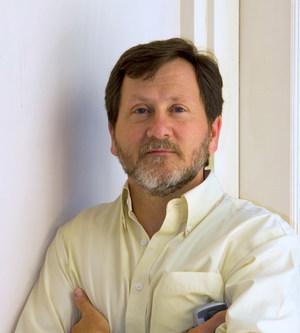 Pete O'Dell.jpg