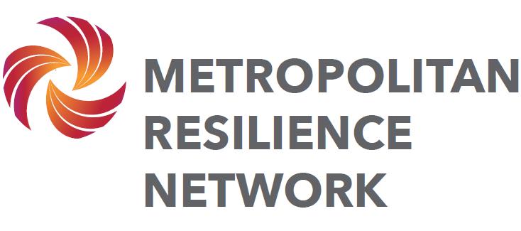 MRN Logo.png