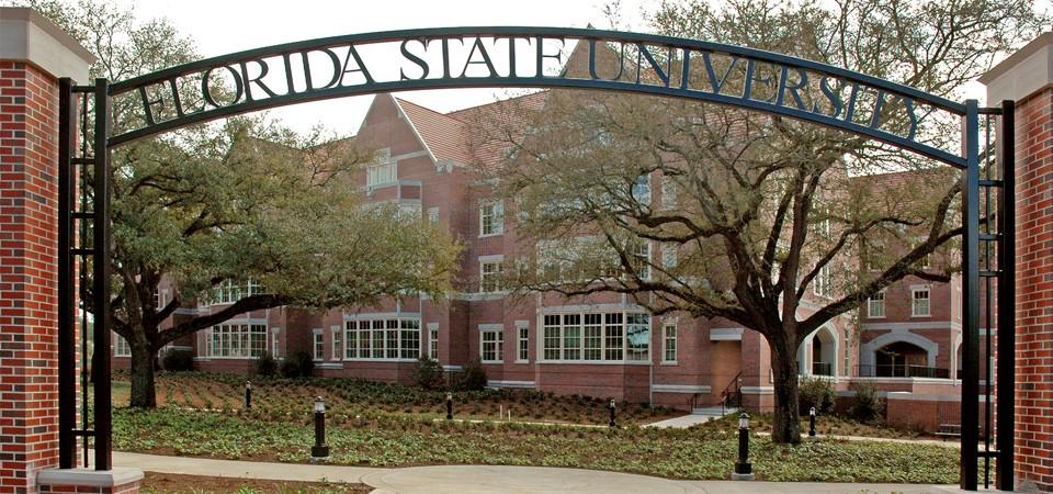 Florida State University College Of Medicine >> About Us Alpha Epsilon Delta