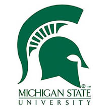 Michigan_State_University.jpg