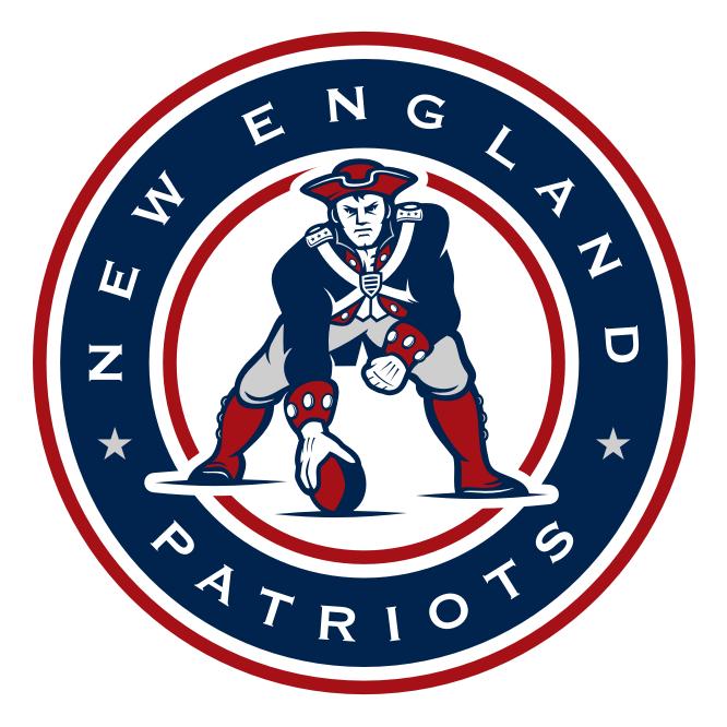 Patriots.png