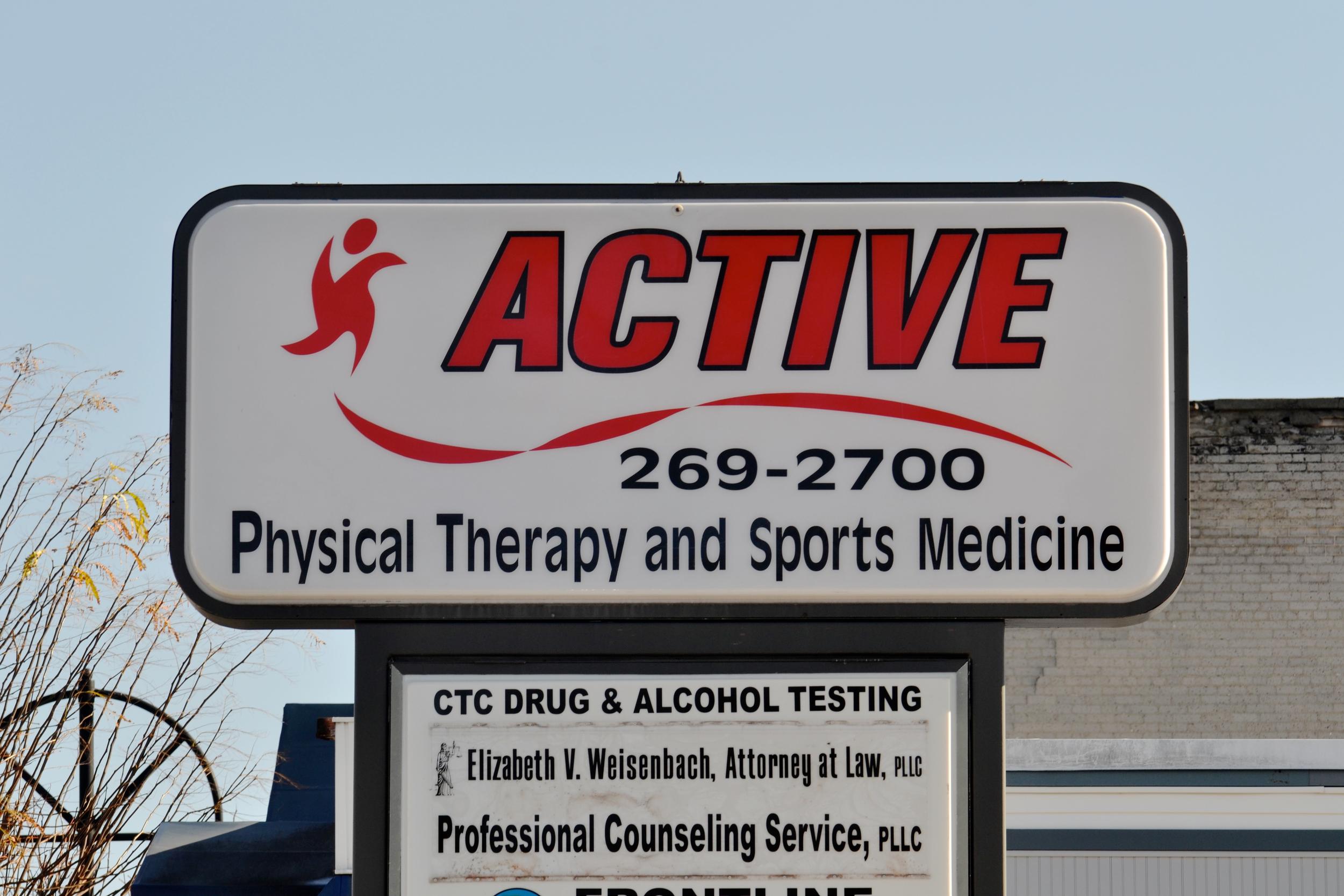 Active PT - 087.jpg