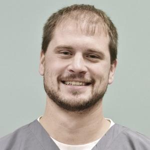 Dr. Aaron Kuhl D.P.T. - Partner