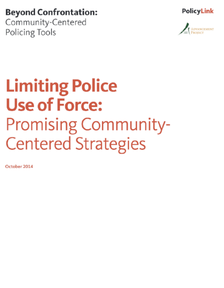 Community-Centered-Strategies-Urban-Peace.png