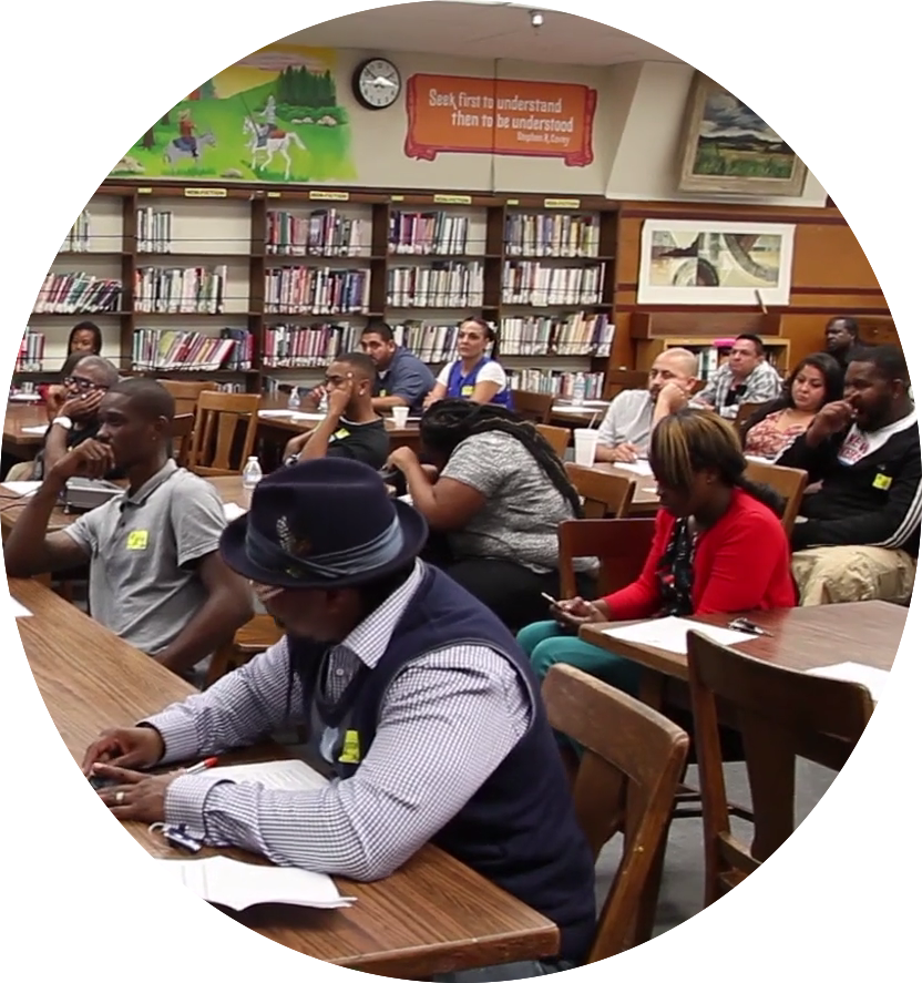 Community-Leadership-Urban-Peace-Academy.png