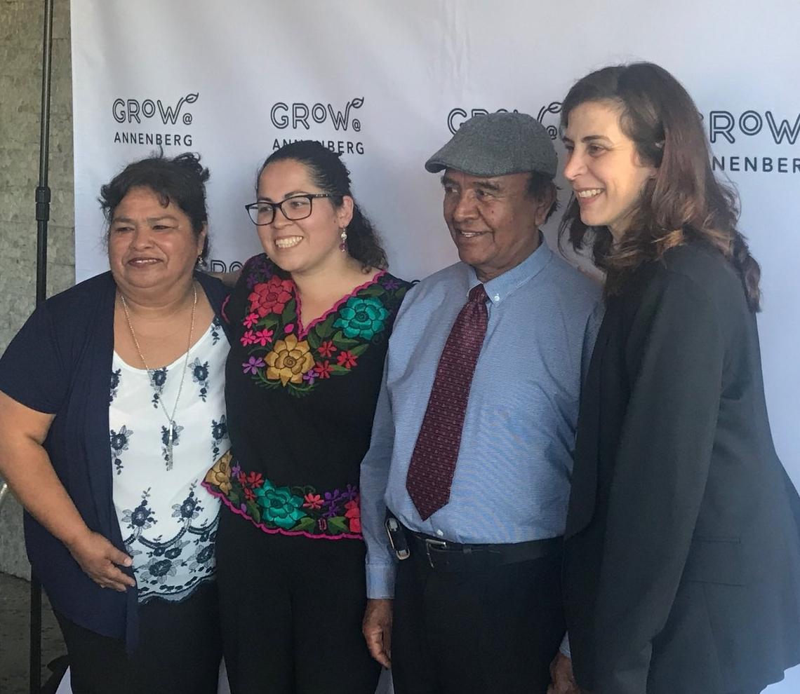 Latino Leadership Institute Celebration.jpg