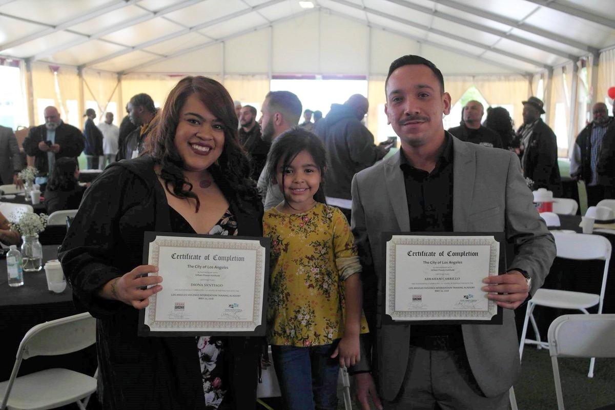 Academy family photo.jpg
