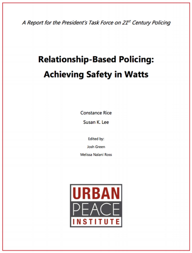 Report-For-The-Presidents-Taskforce-On-21st-Century-Policing-Relationship-Based-Policing-Achieving-Safety-In-Watts.png