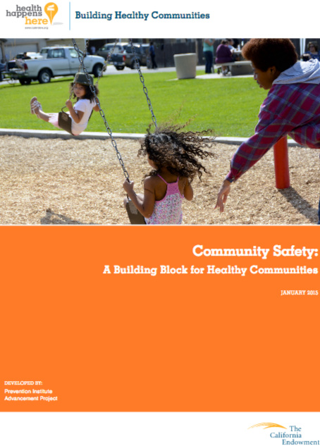 Community-Safety-A-Building-Block-For-Healthy-Communities.jpg