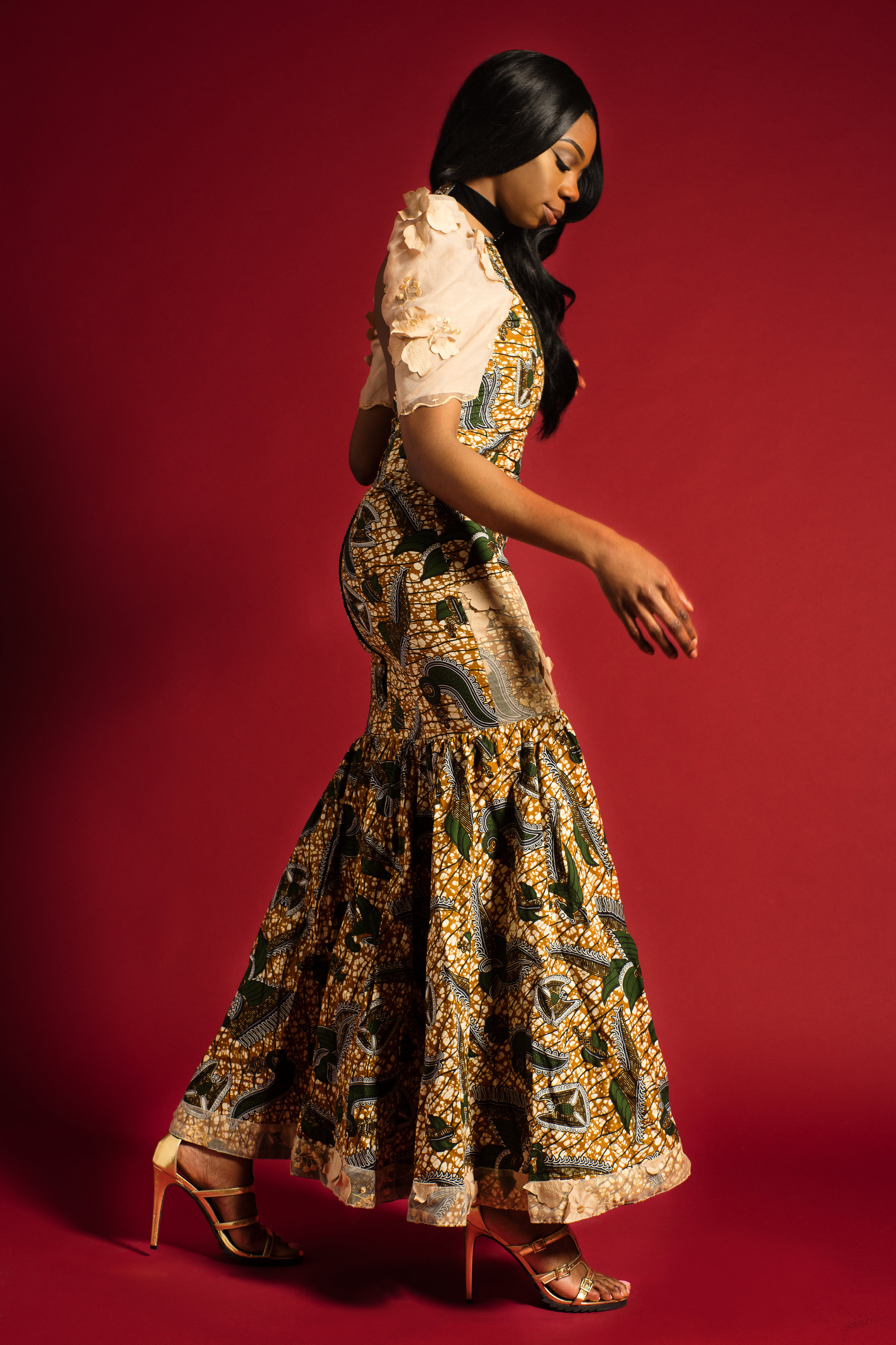 Benin Fashion Week_by Dutty_1526.jpg
