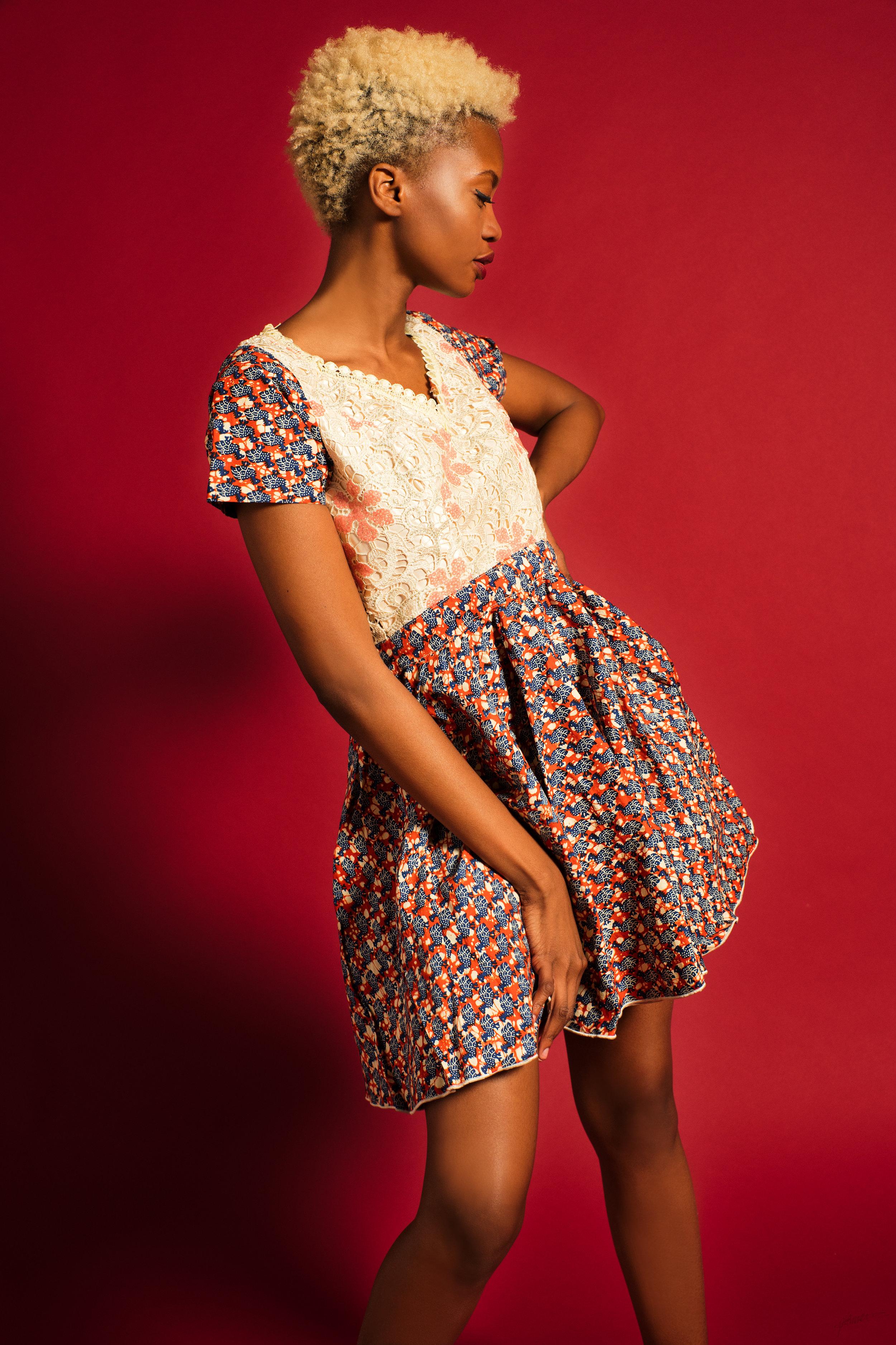 Benin Fashion Week_by Dutty_1965.jpg