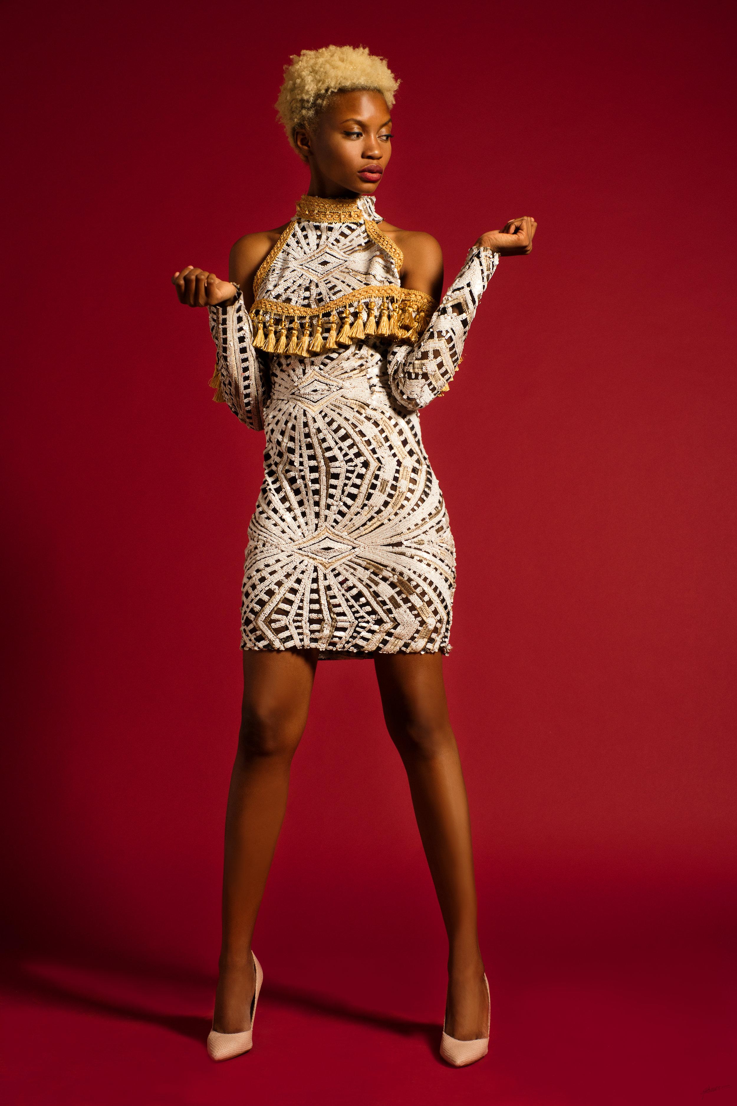 Benin Fashion Week_by Dutty_2051.jpg