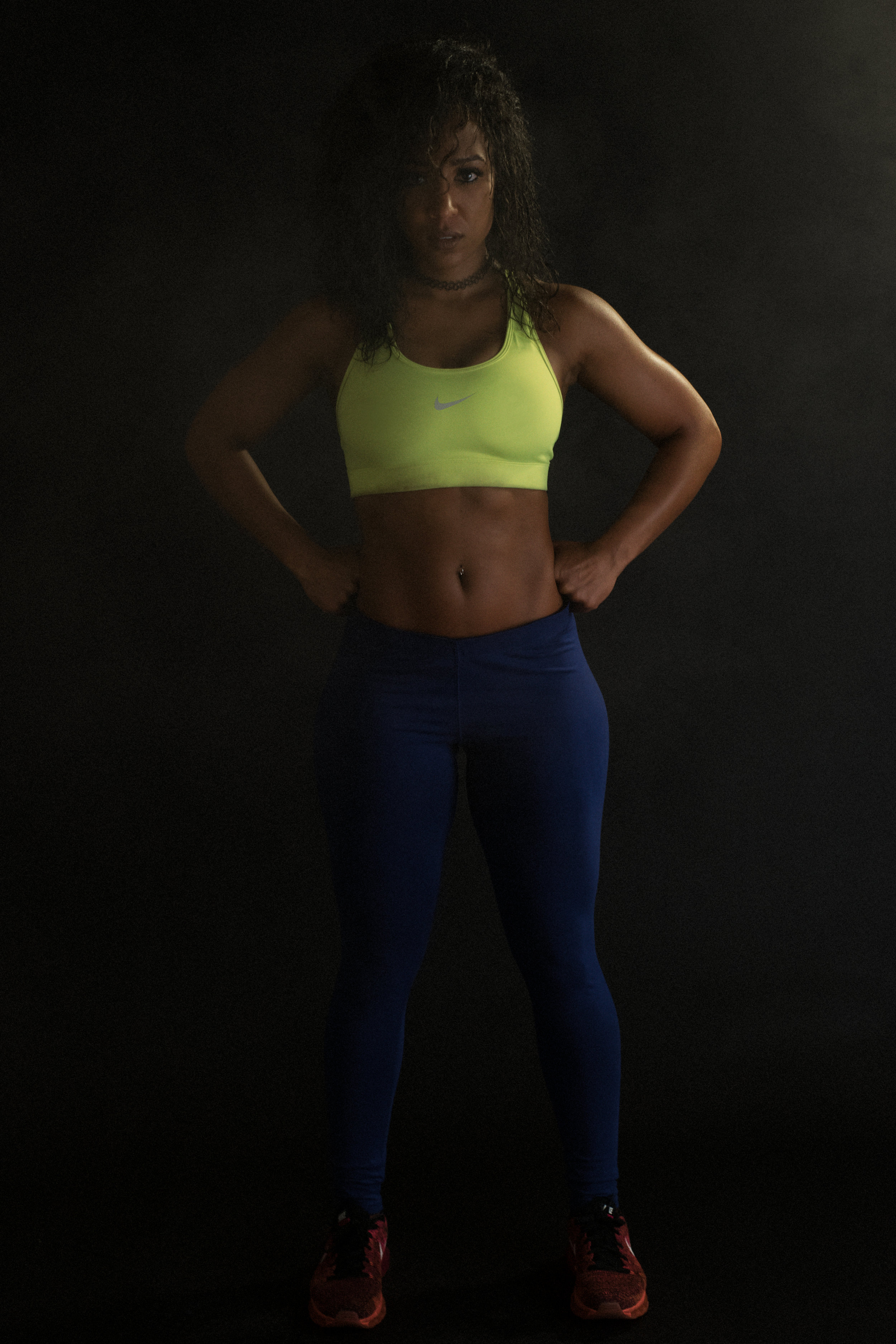 vanessa-nike-outfit.jpg