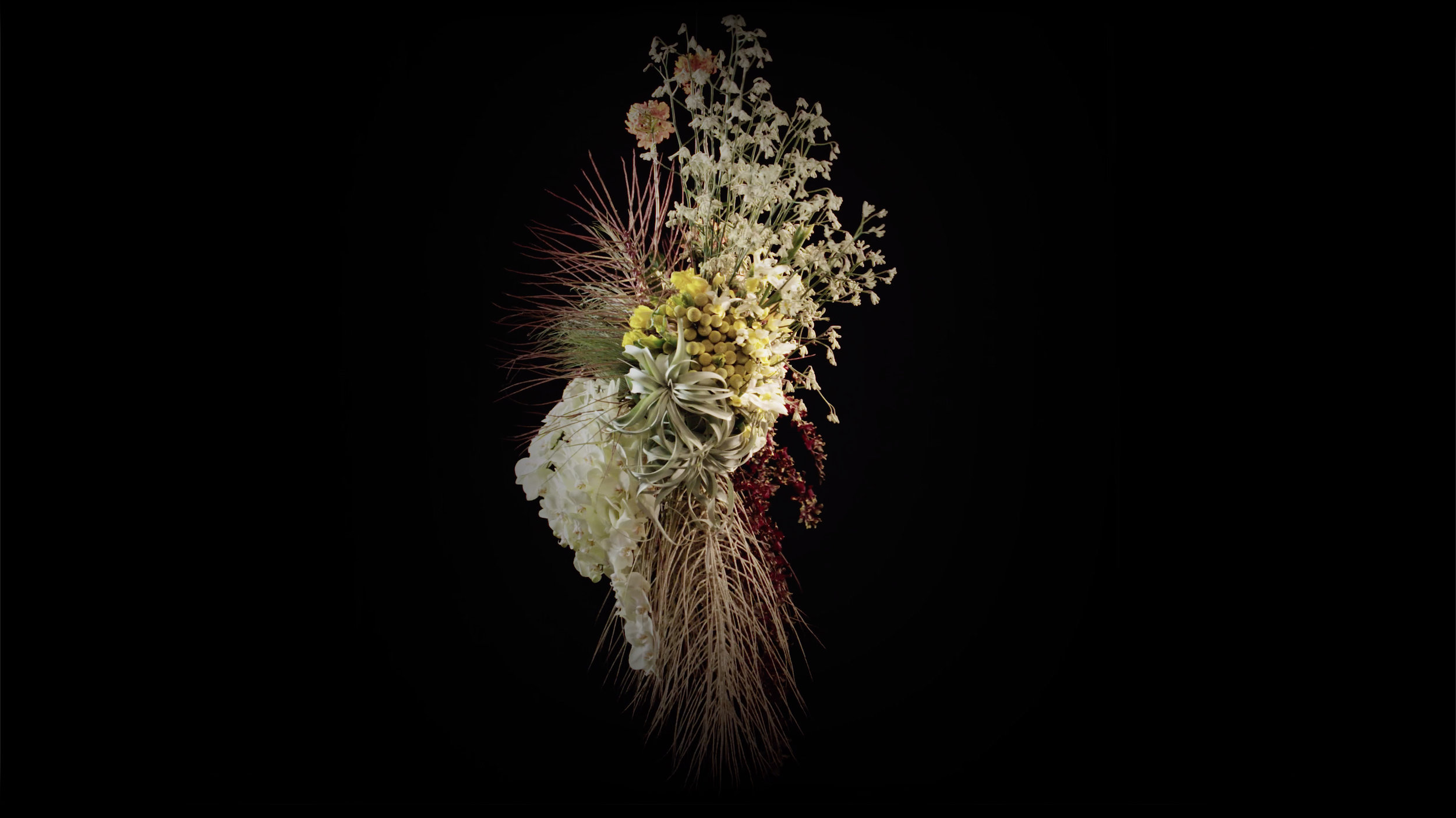 "NOWNESS - Picks: Nicolas Cogrel ""Les Fleurs""Edit/ColorDecember 10th, 2018"