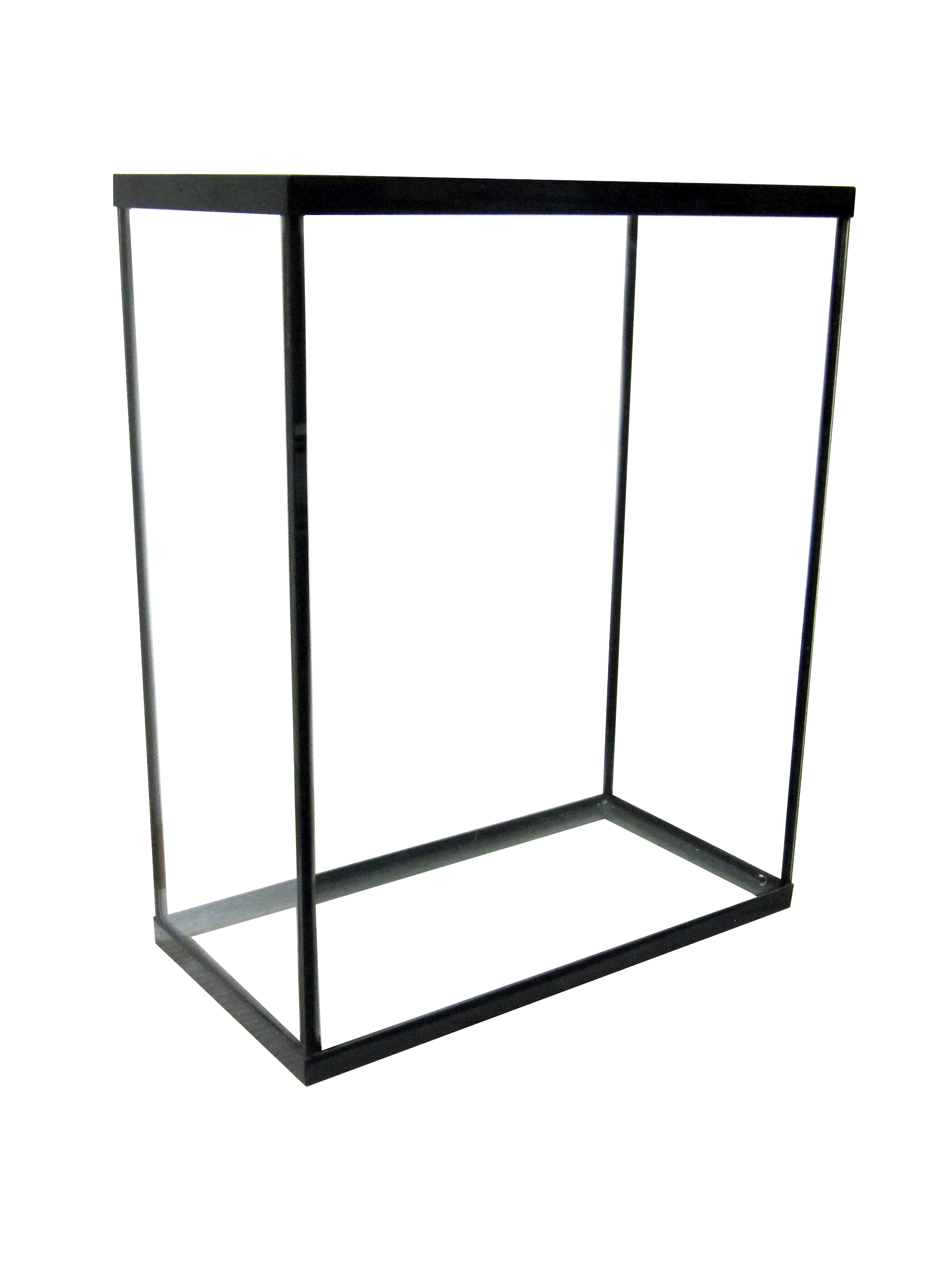 "20 X. High Aquarium - 20x10x24 ""  SKU#: AM11022  UPC#: 7-49729-11022-4  Product Dimension: 20.13""x10.25""x24.88""  Capacity: Approximately 20 gallons  Weight: 23.10 lbs"