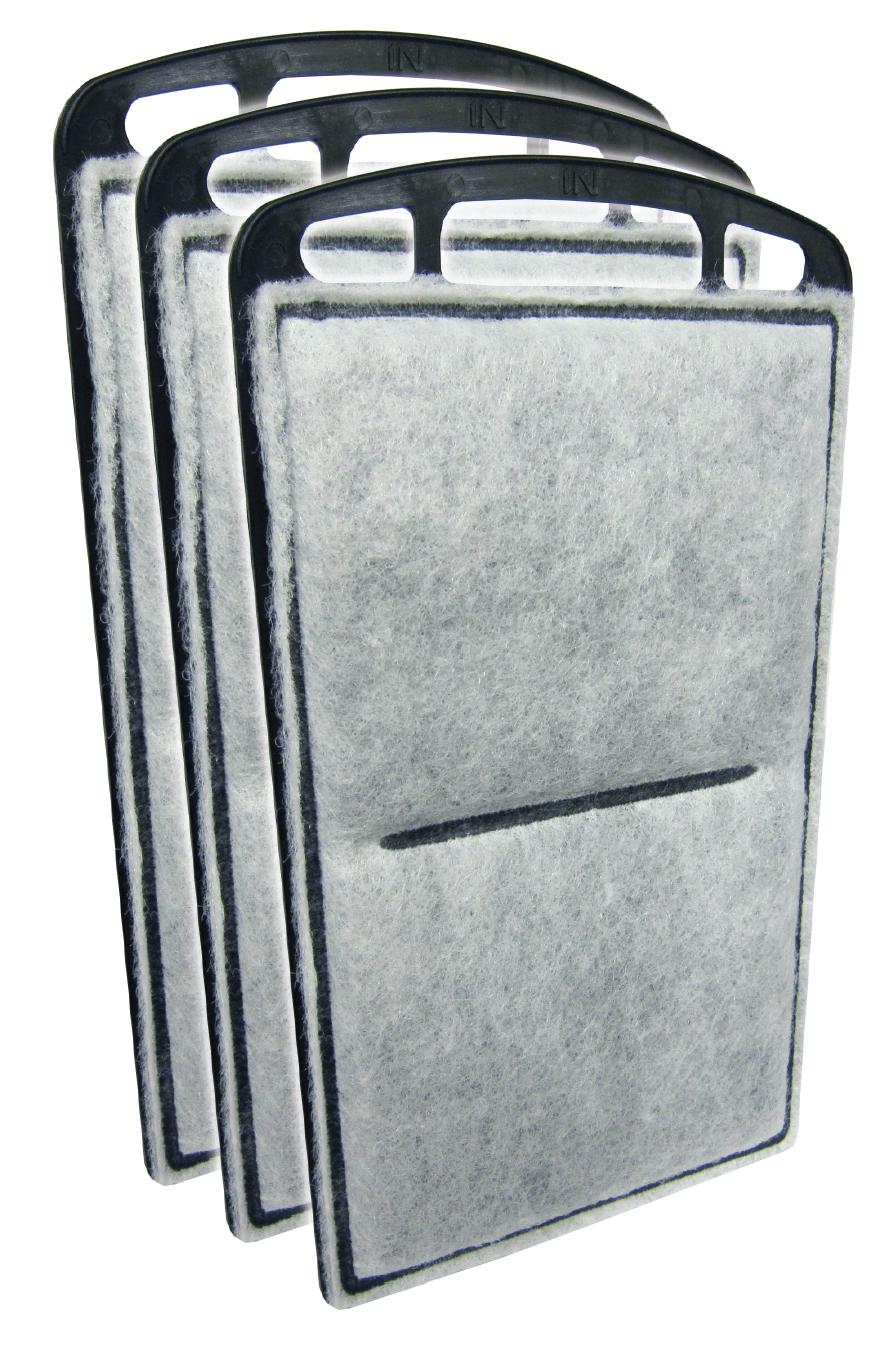 3 Pack Model 10 & 30Cartridges   SKU#:  UPC#:  Individual Package Dimensions:  Master Carton Dimensions:  Master Carton Pack:  Master Carton Weight: