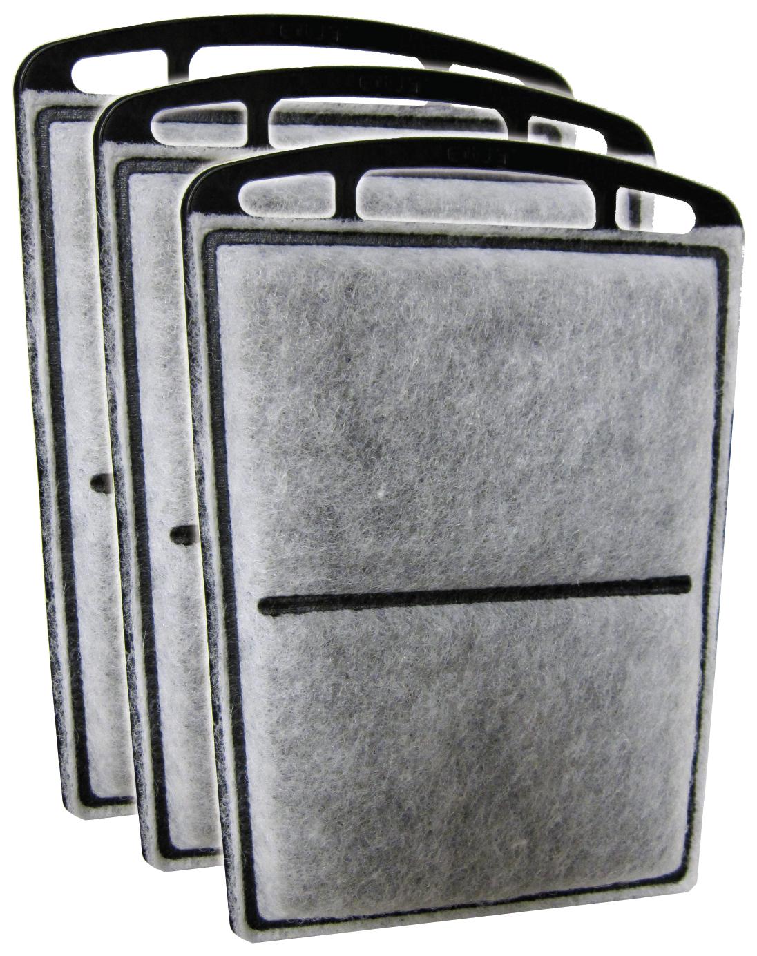 3 Pack Model 55 Cartridges   SKU#:  UPC#:  Individual Package Dimensions:  Master Carton Dimensions:  Master Carton Pack:  Master Carton Weight: