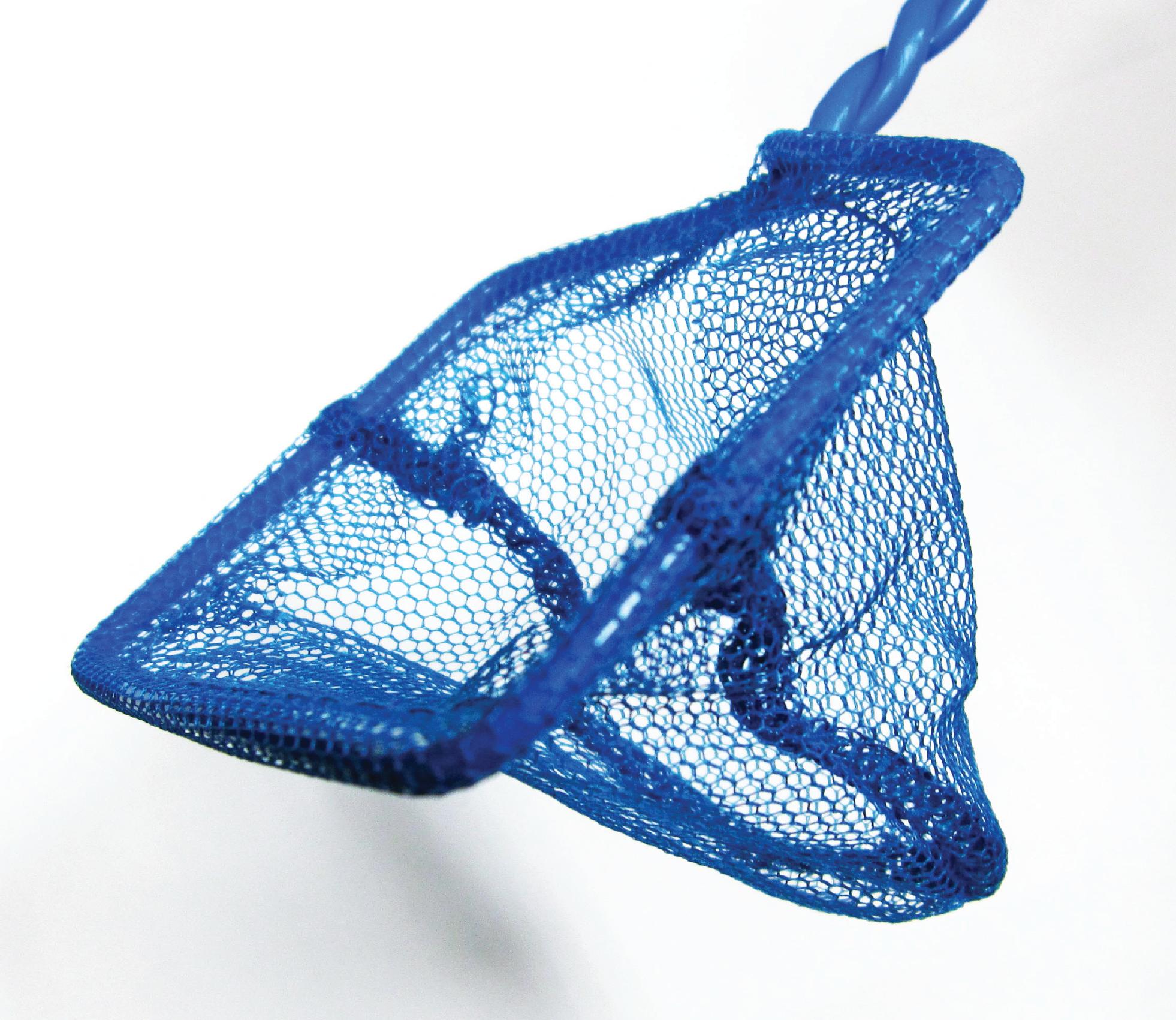 Fish Net Blue.png