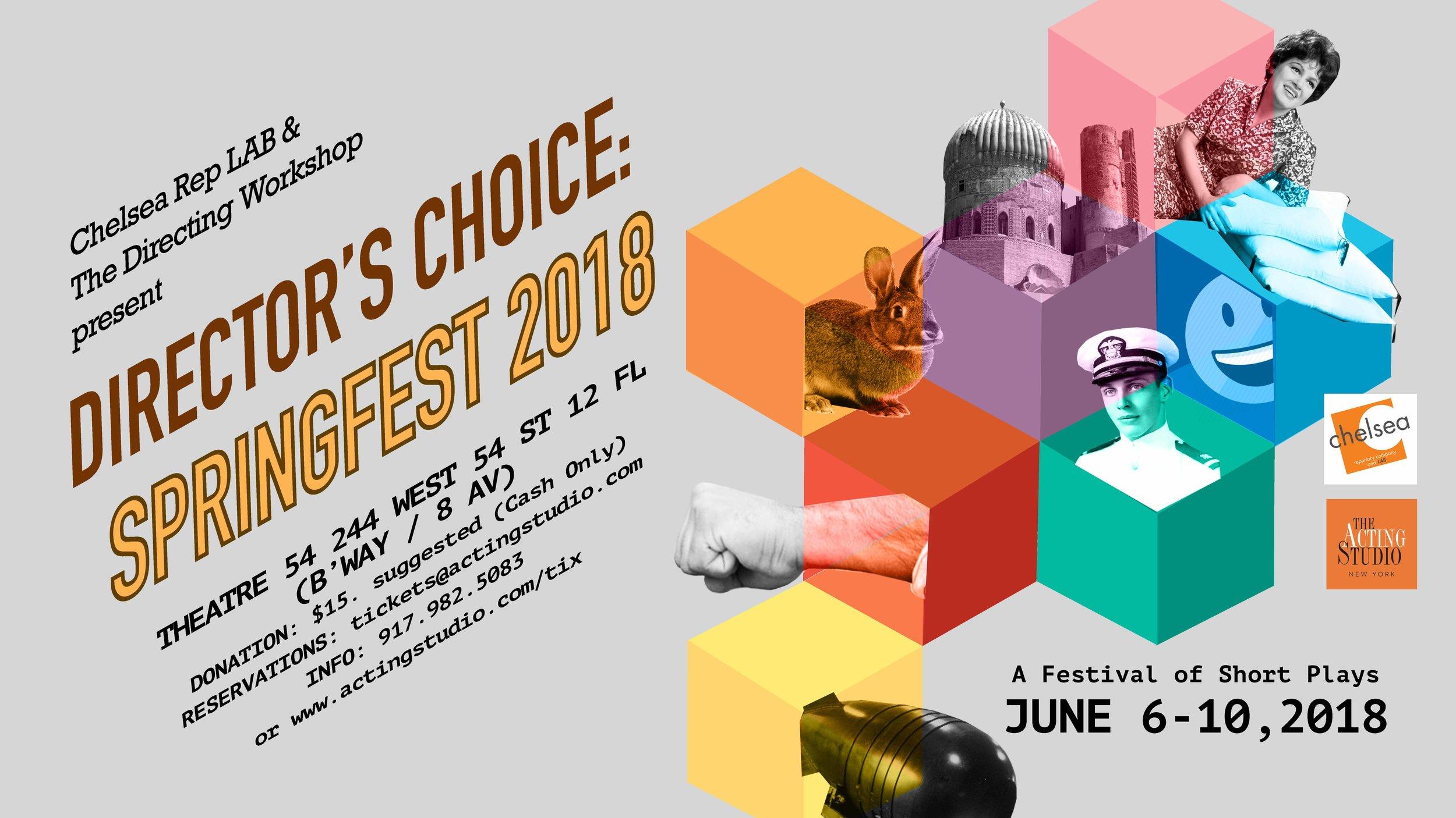 Springfest_fb_banner_2018_event.jpg