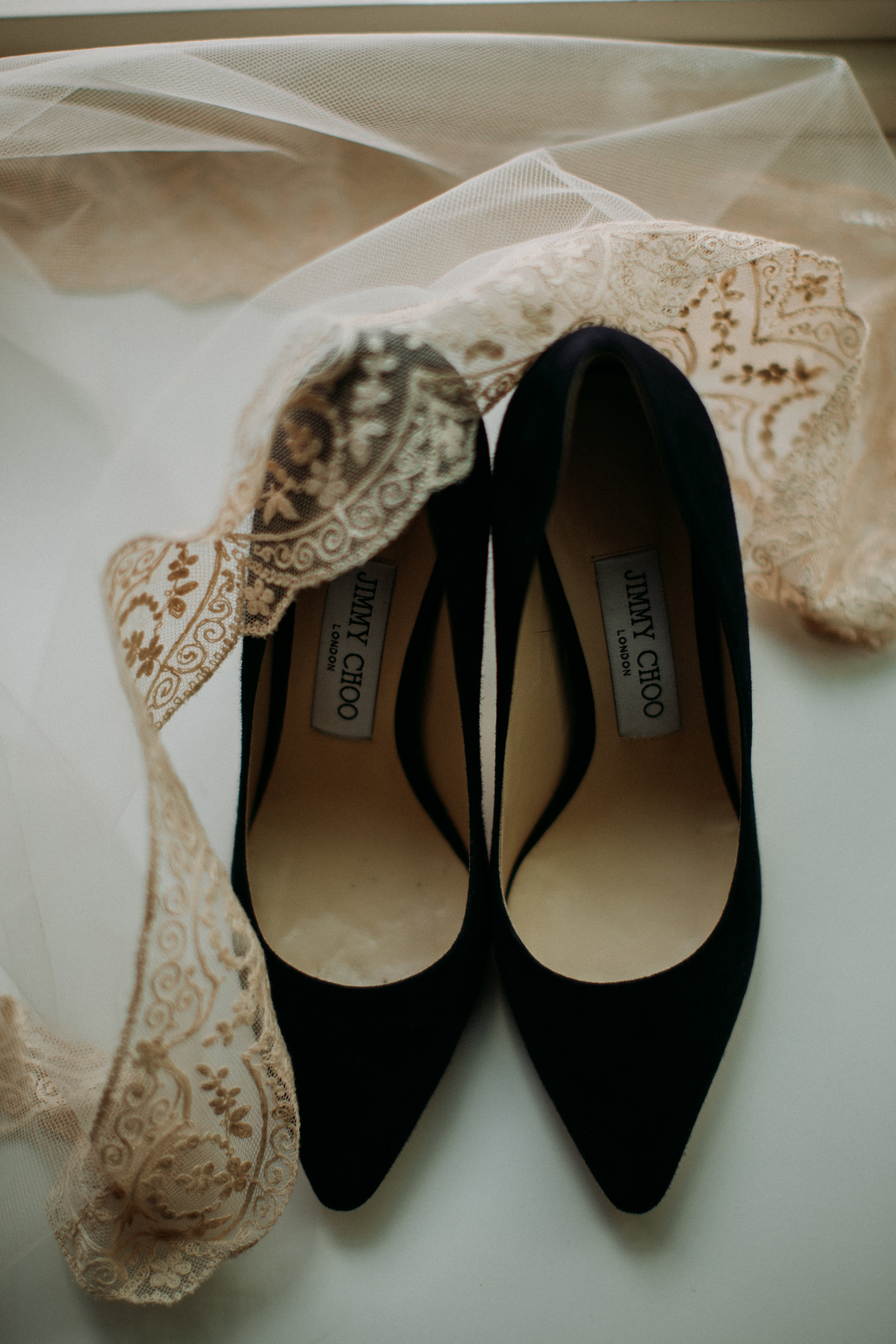 G & K 2018 wedding-29.jpg