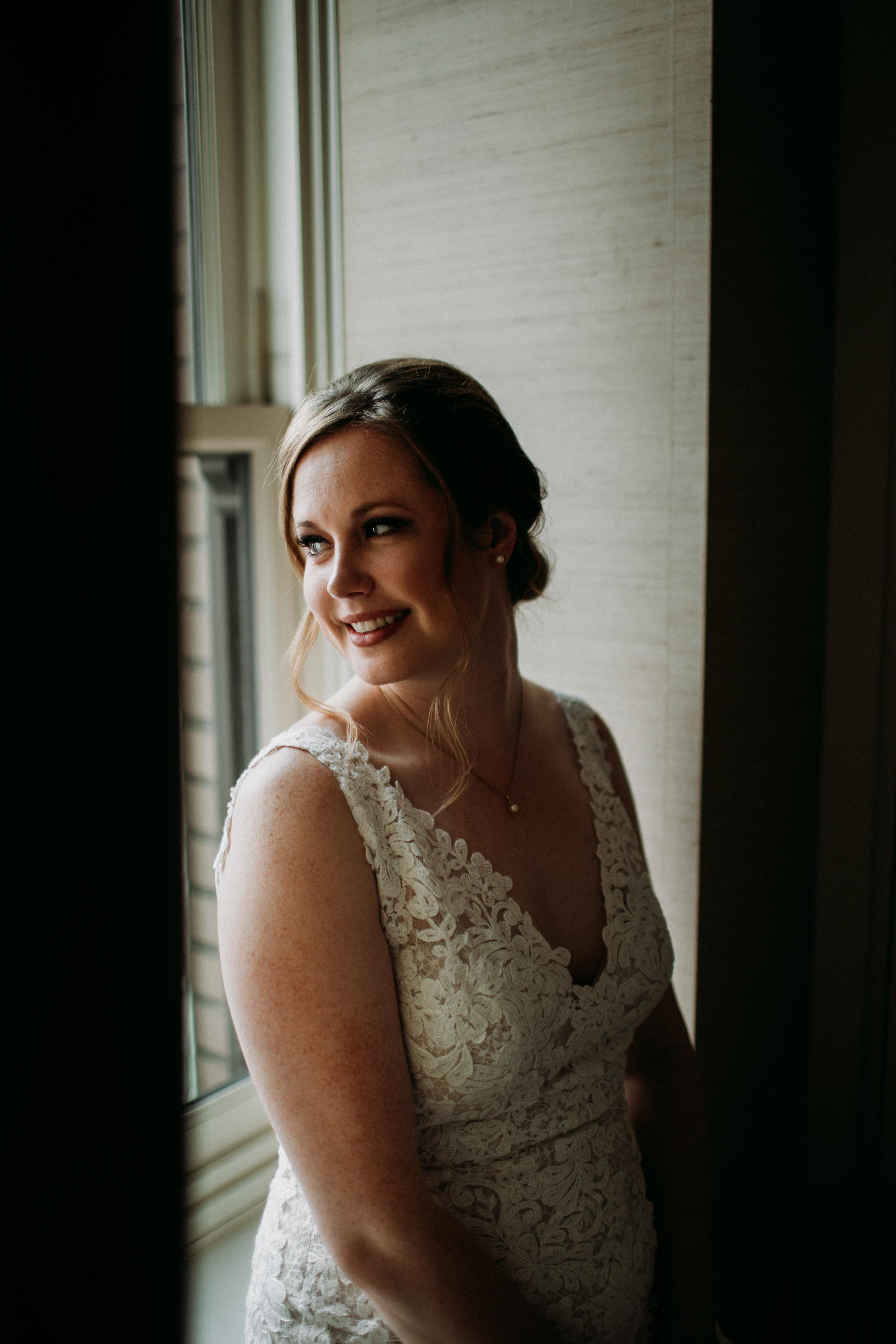G & K 2018 wedding-68.jpg