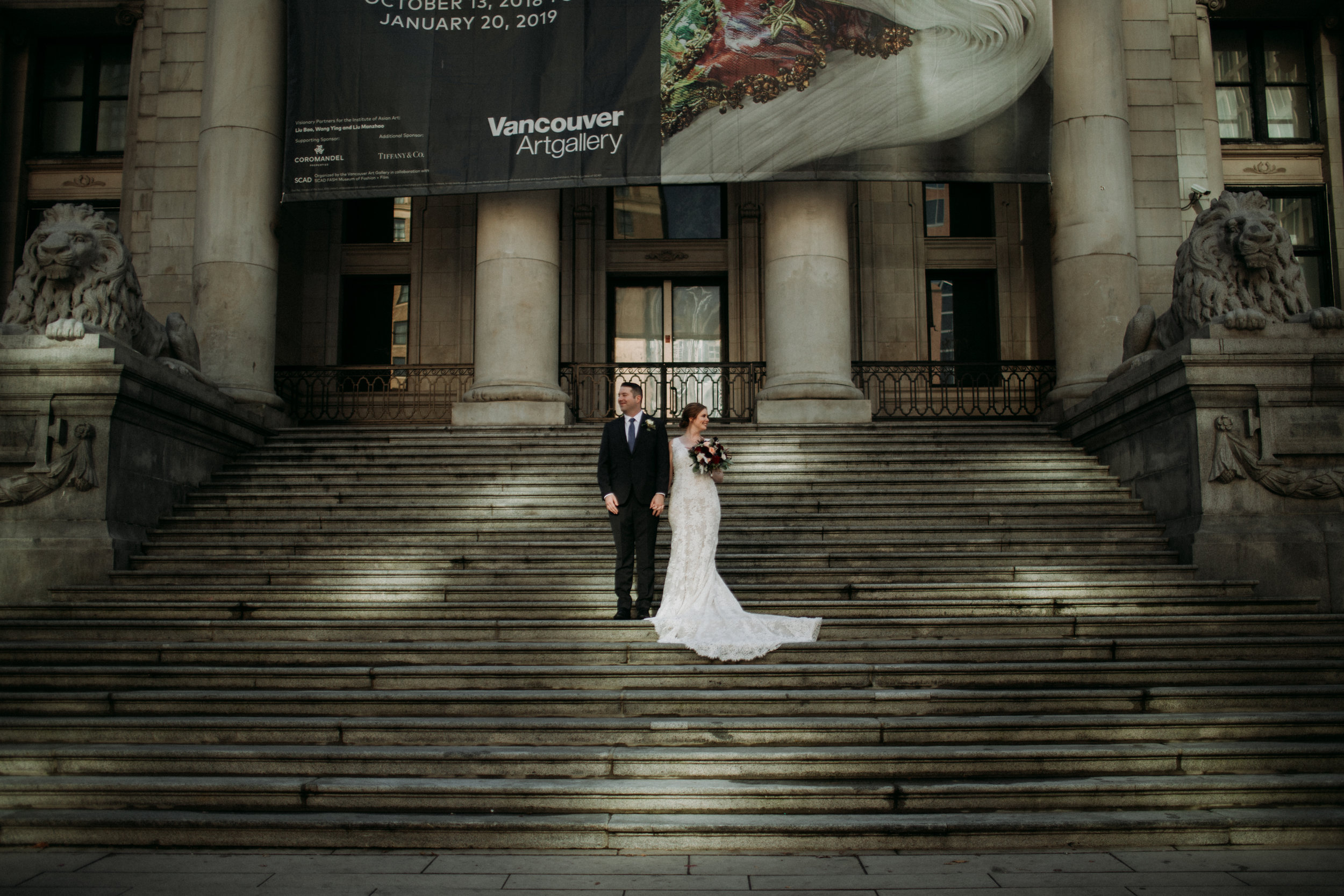 G & K 2018 wedding-112.jpg
