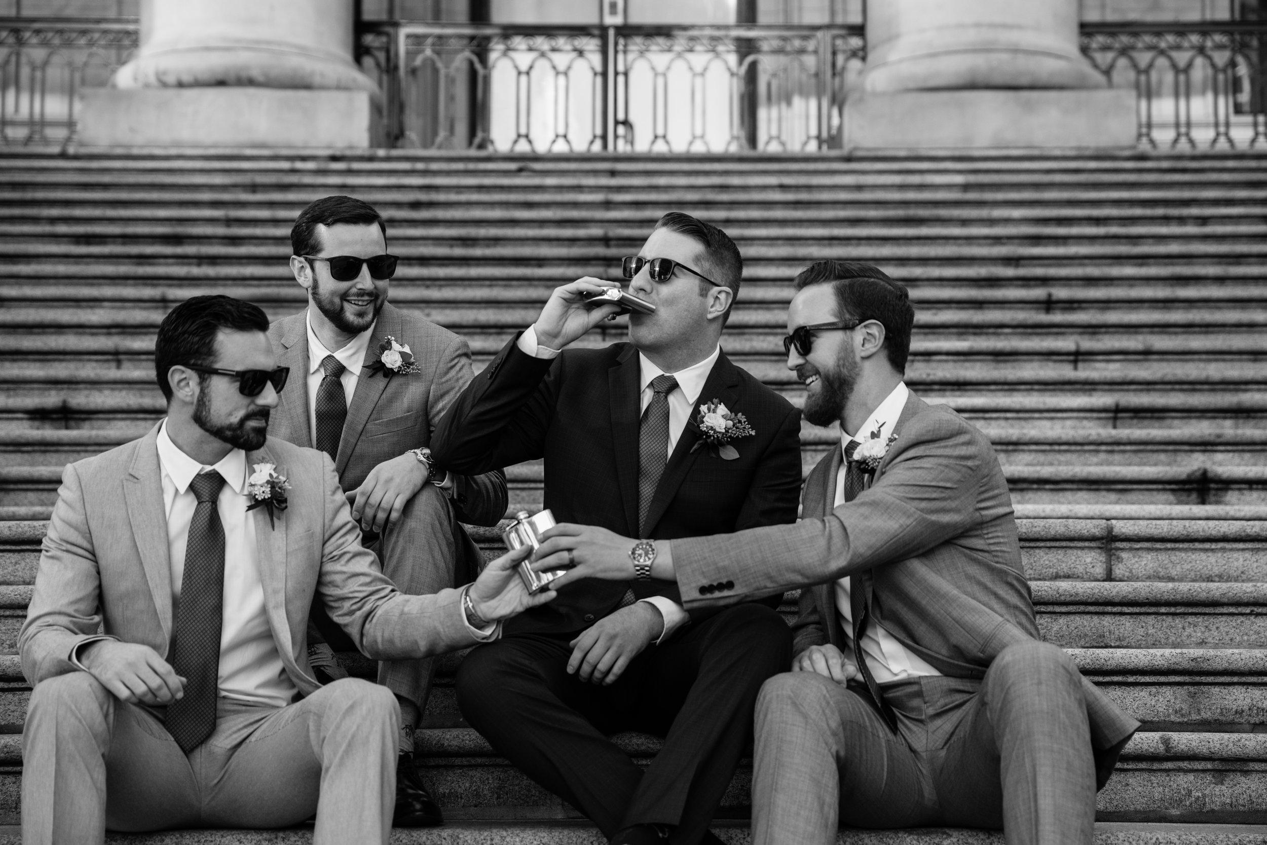 G & K 2018 wedding-238.jpg