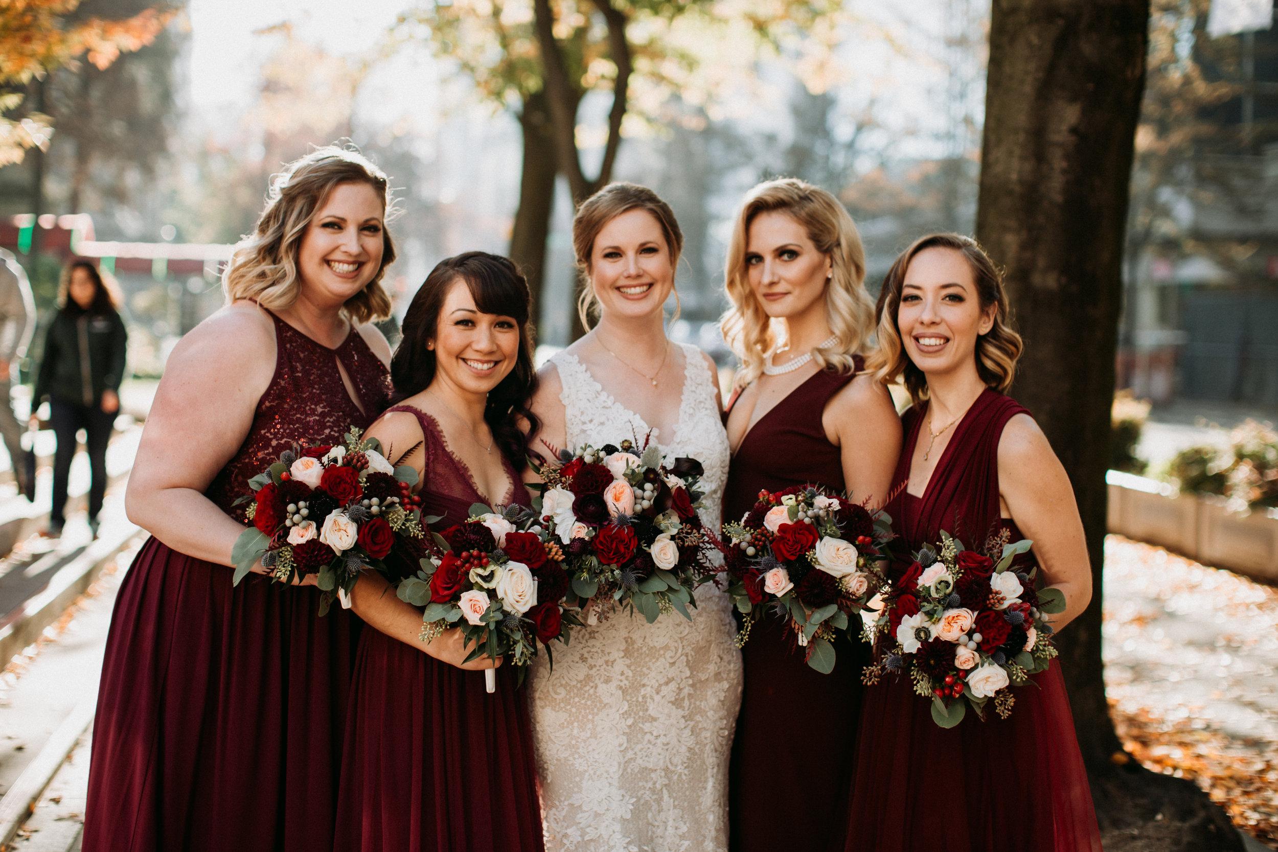 G & K 2018 wedding-242.jpg