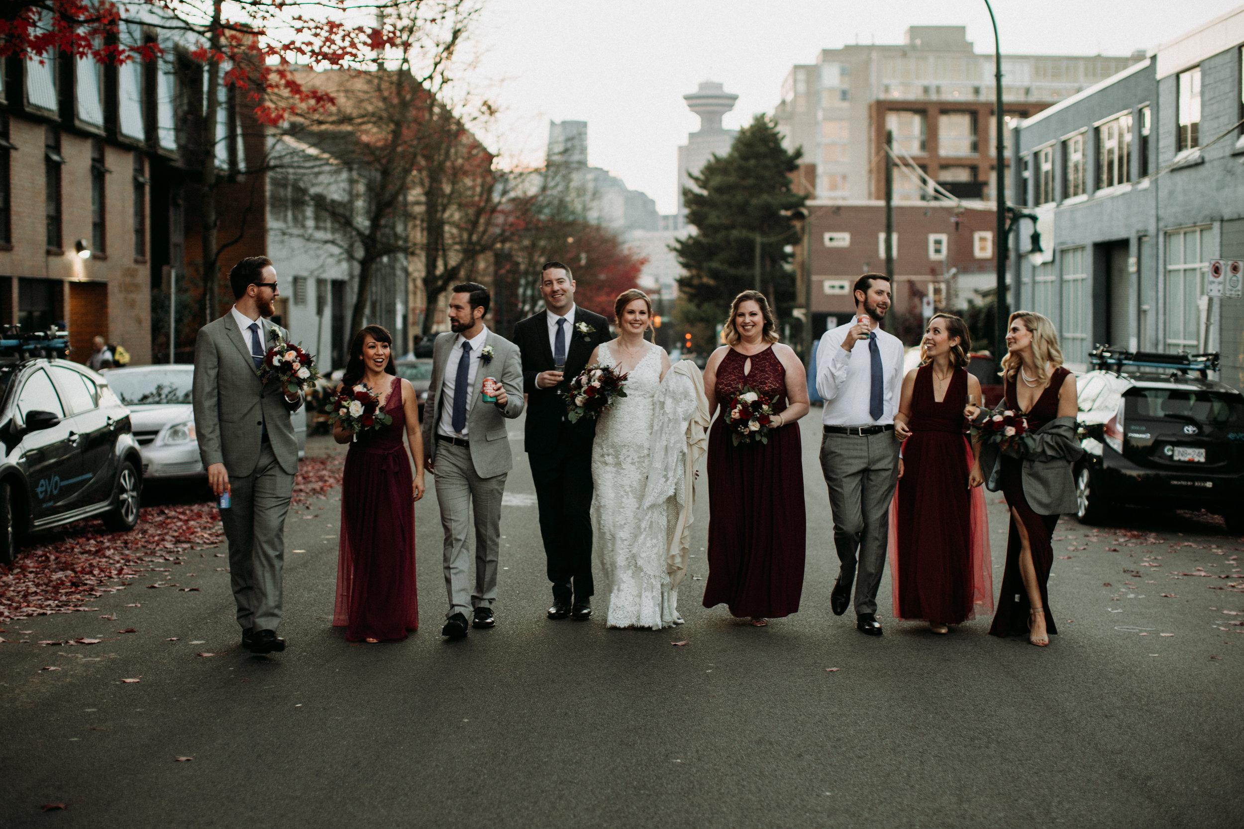 G & K 2018 wedding-414.jpg