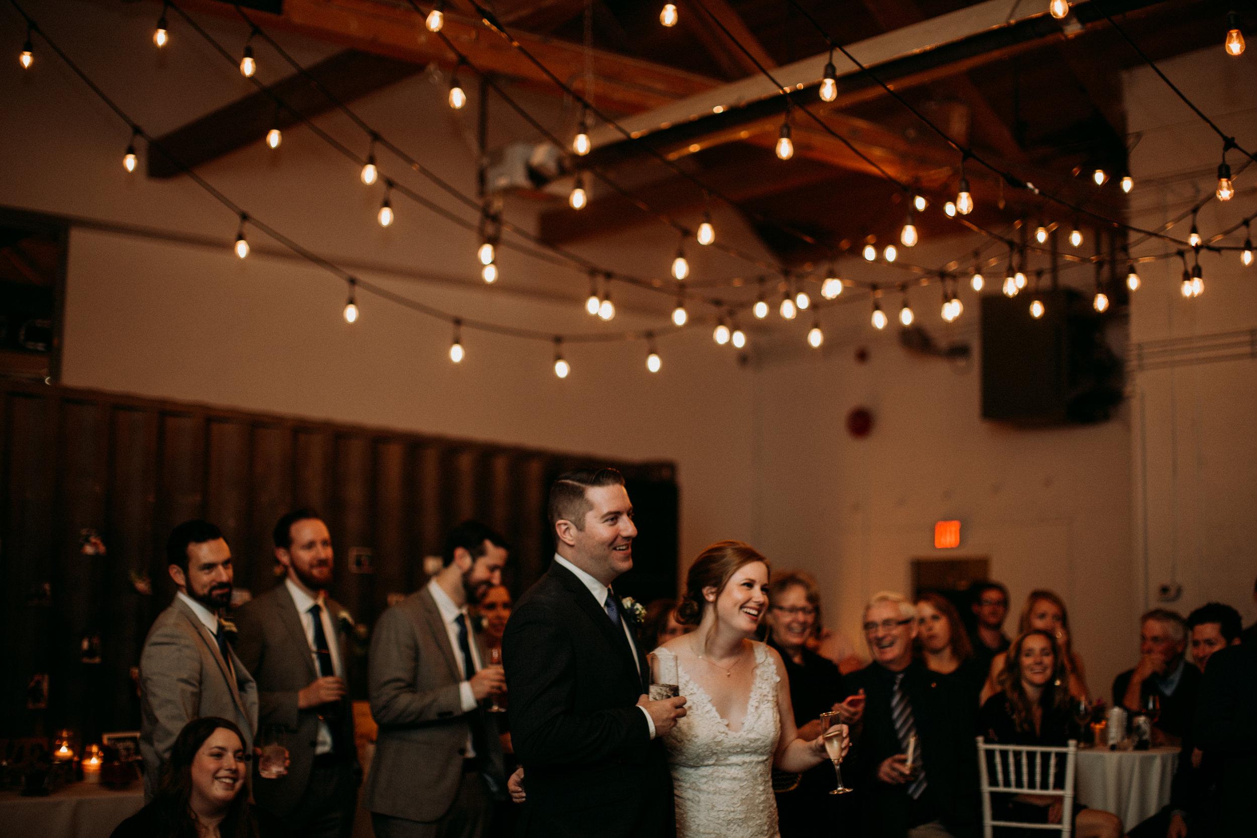 G & K 2018 wedding-435.jpg