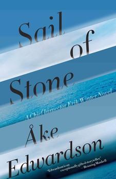 sail of stone.jpg