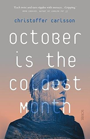 October is the Coldest Month.jpg