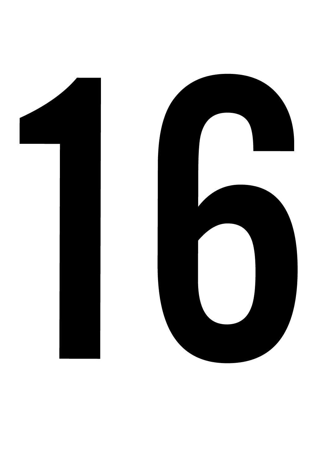 16-68.png