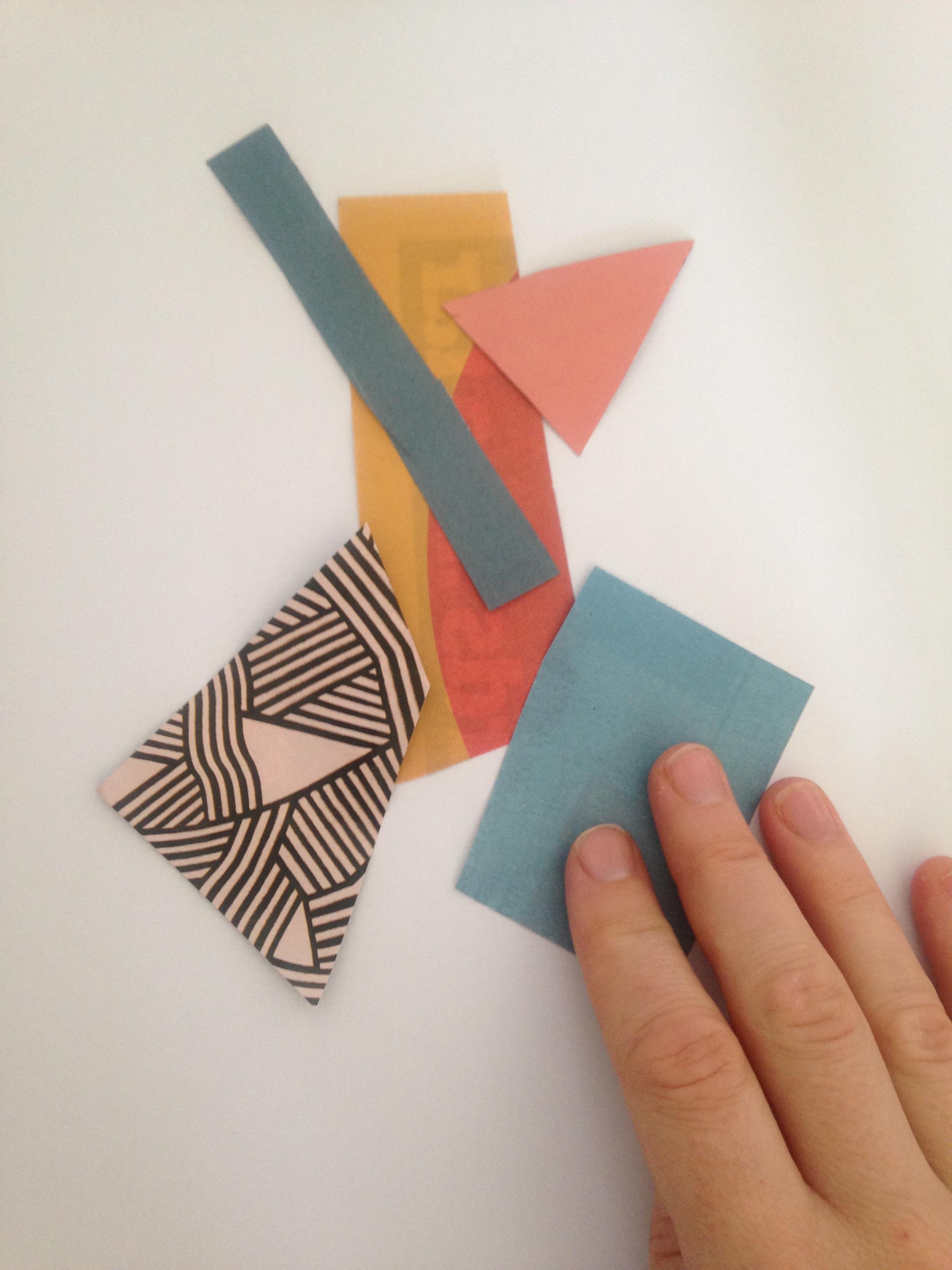 arrange shapes 2.jpg
