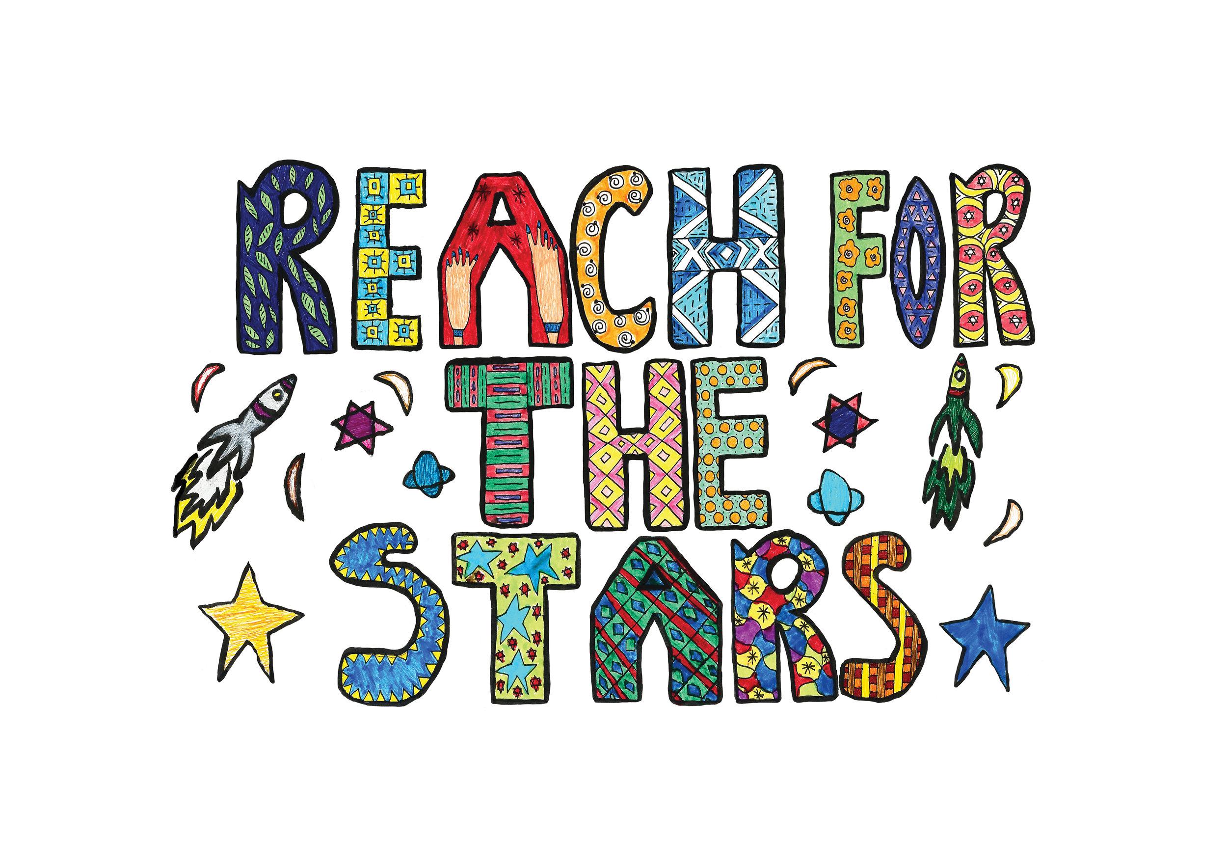 Reach for the stars2017.jpg