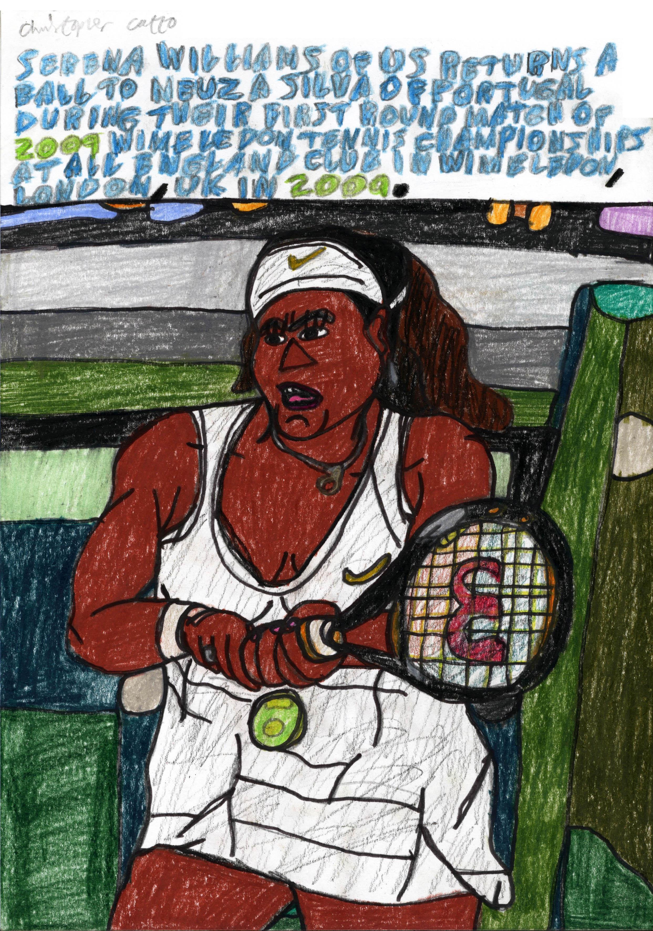 Serena_Williams_02 copy.jpeg