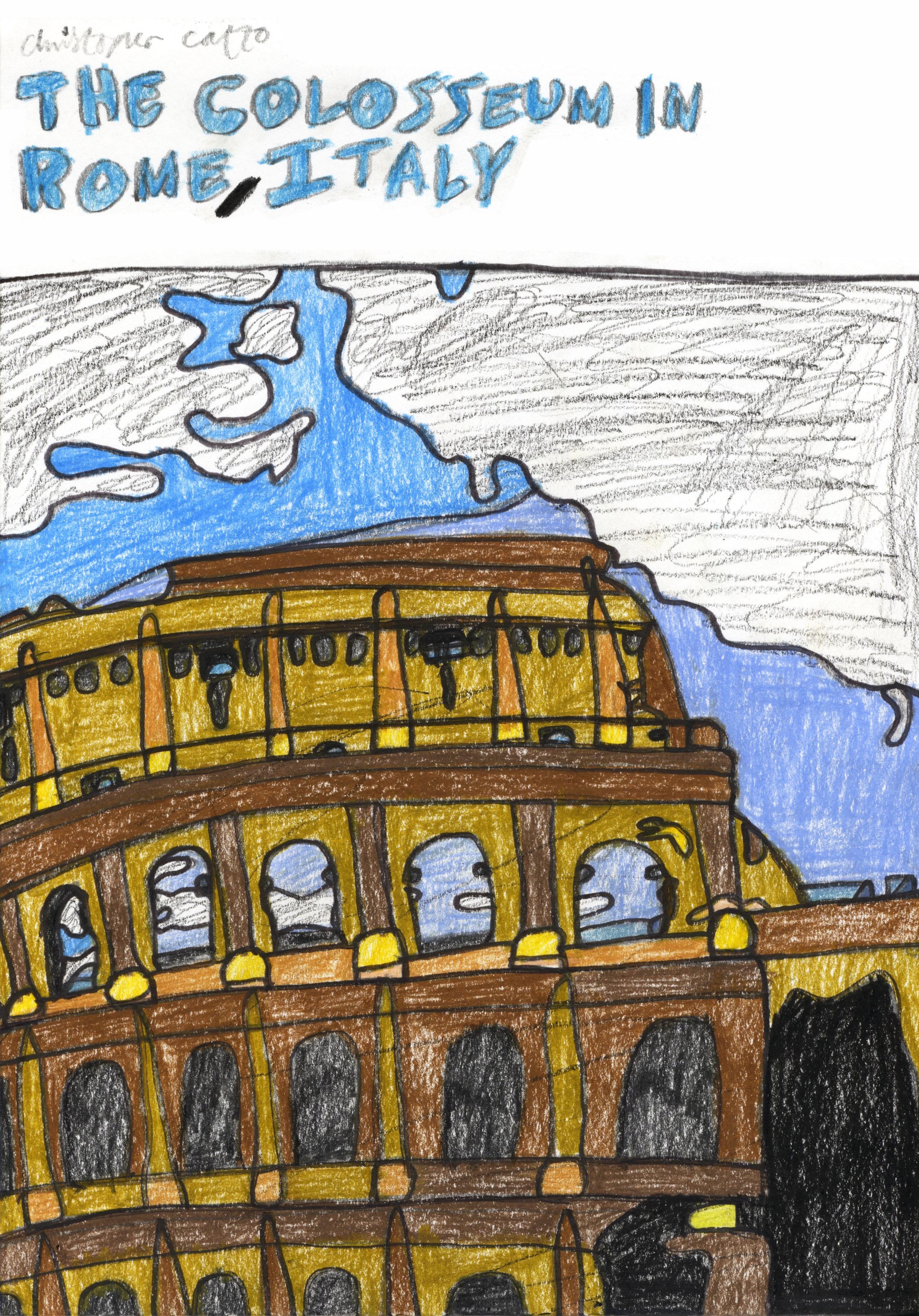 Colosseum_01.jpeg