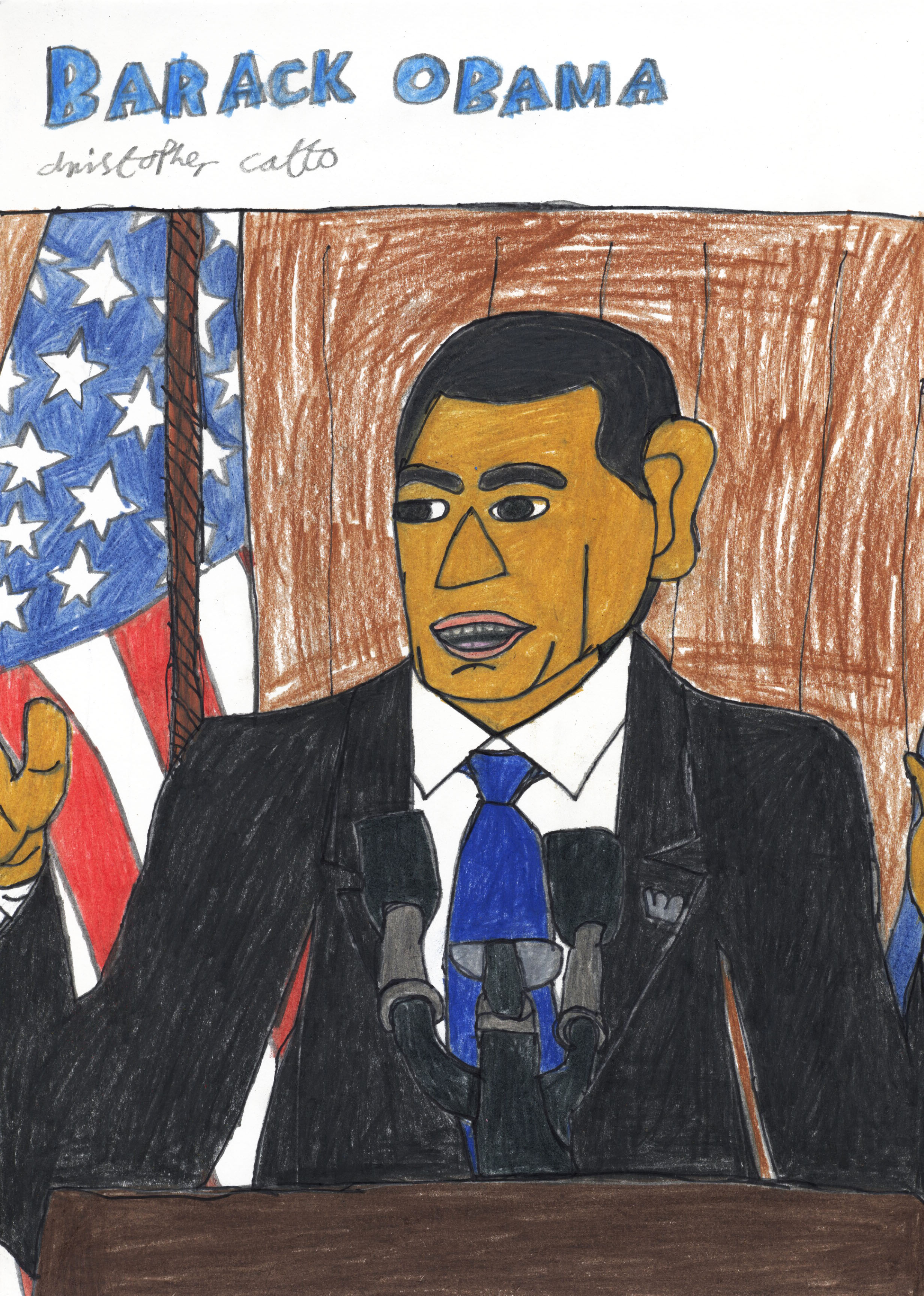 A4 portrait_Christopher_Obama_01.jpg