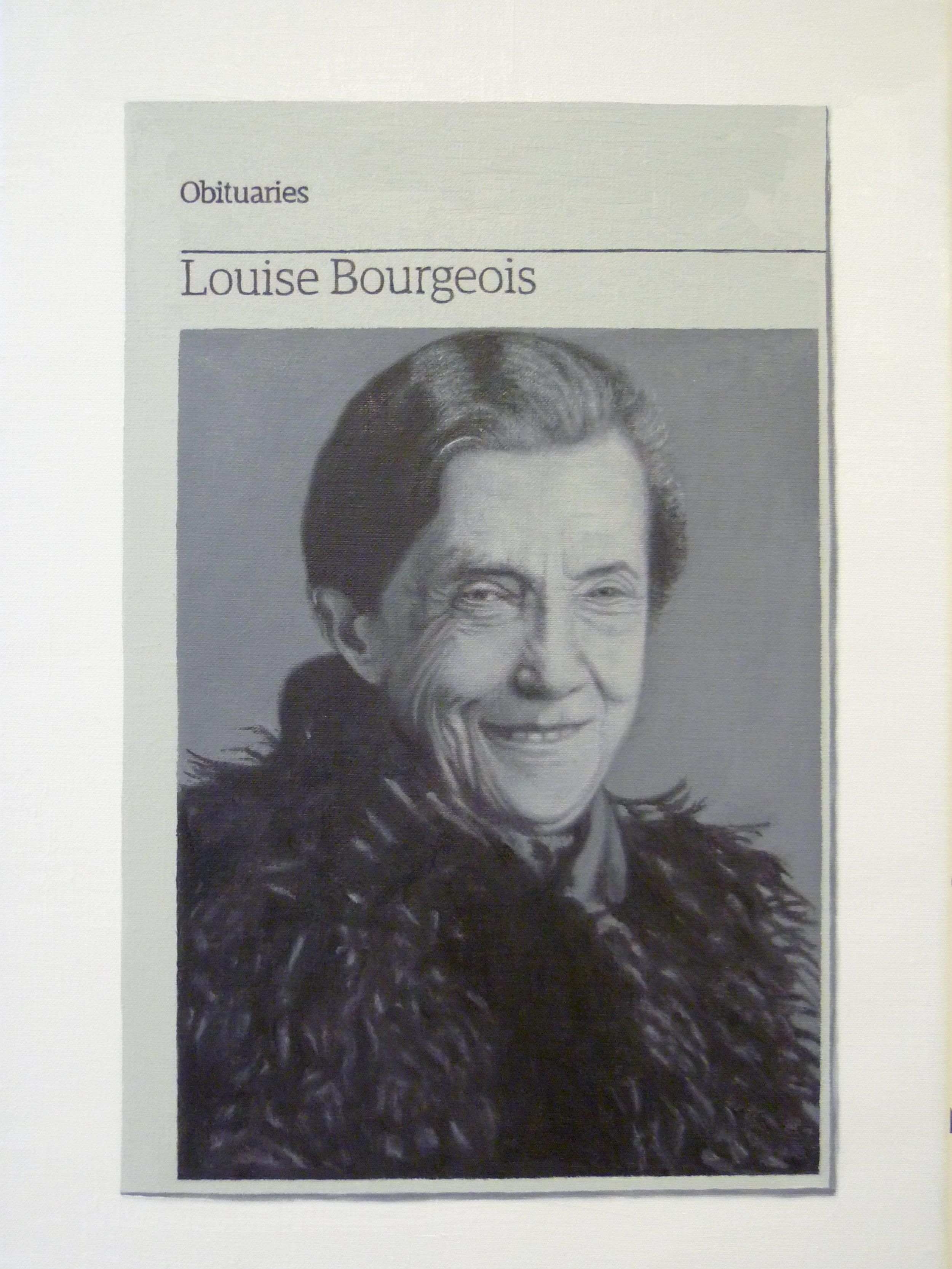 Louise B.JPG