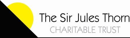 Sir Jules Thorn Charitable Trust