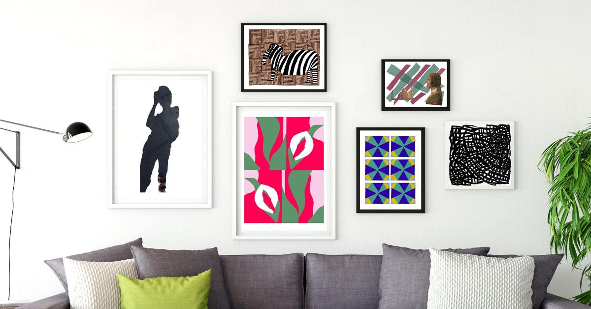Artwork wall.jpg