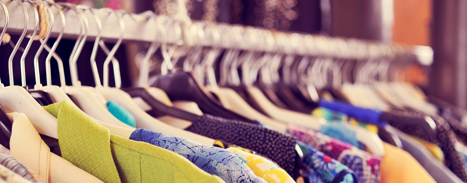 clothesrail.jpg