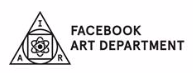 Facebook Art Department