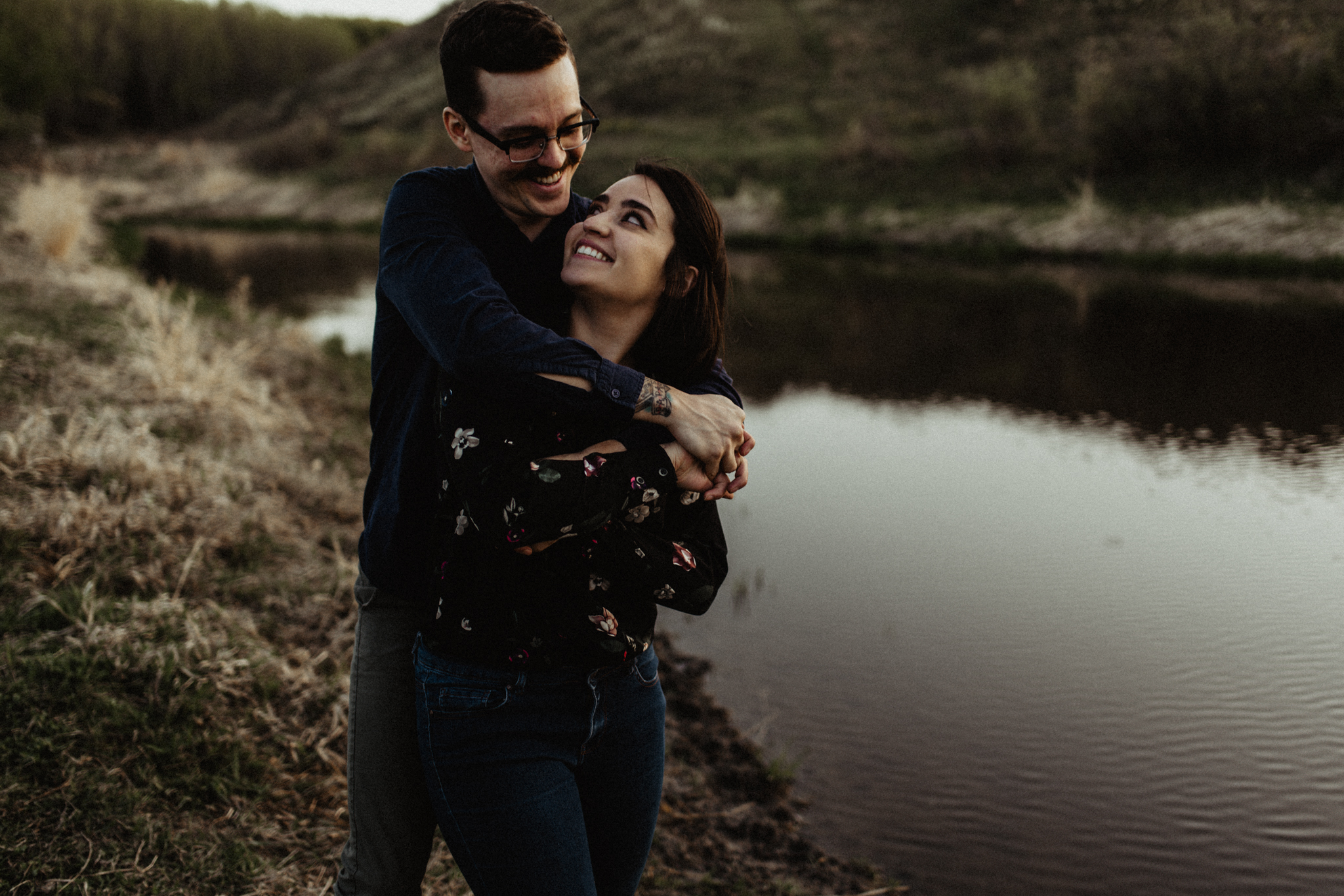 Sofia + Jarret Engagement-96.jpg