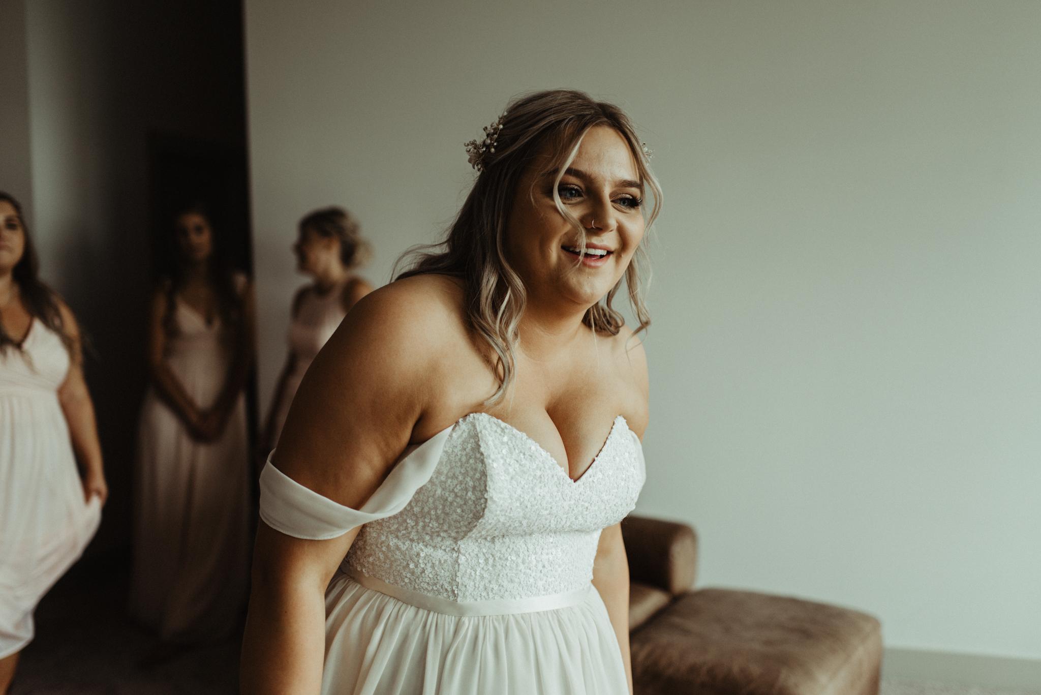 W+J - Calgary Wedding Photographer - Ghost Lake - Rocky Mountain Wedding-25.jpg
