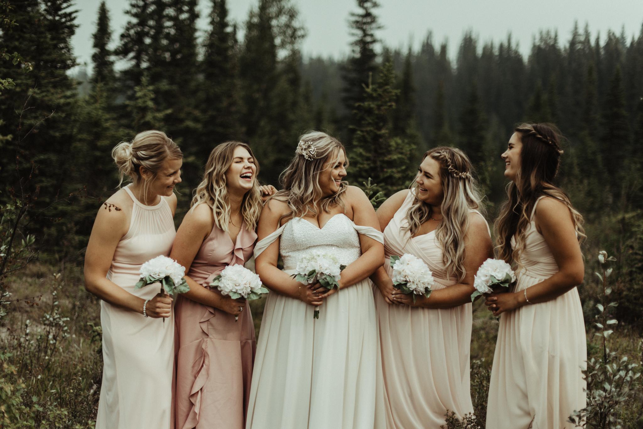 W+J - Calgary Wedding Photographer - Ghost Lake - Rocky Mountain Wedding-71.jpg