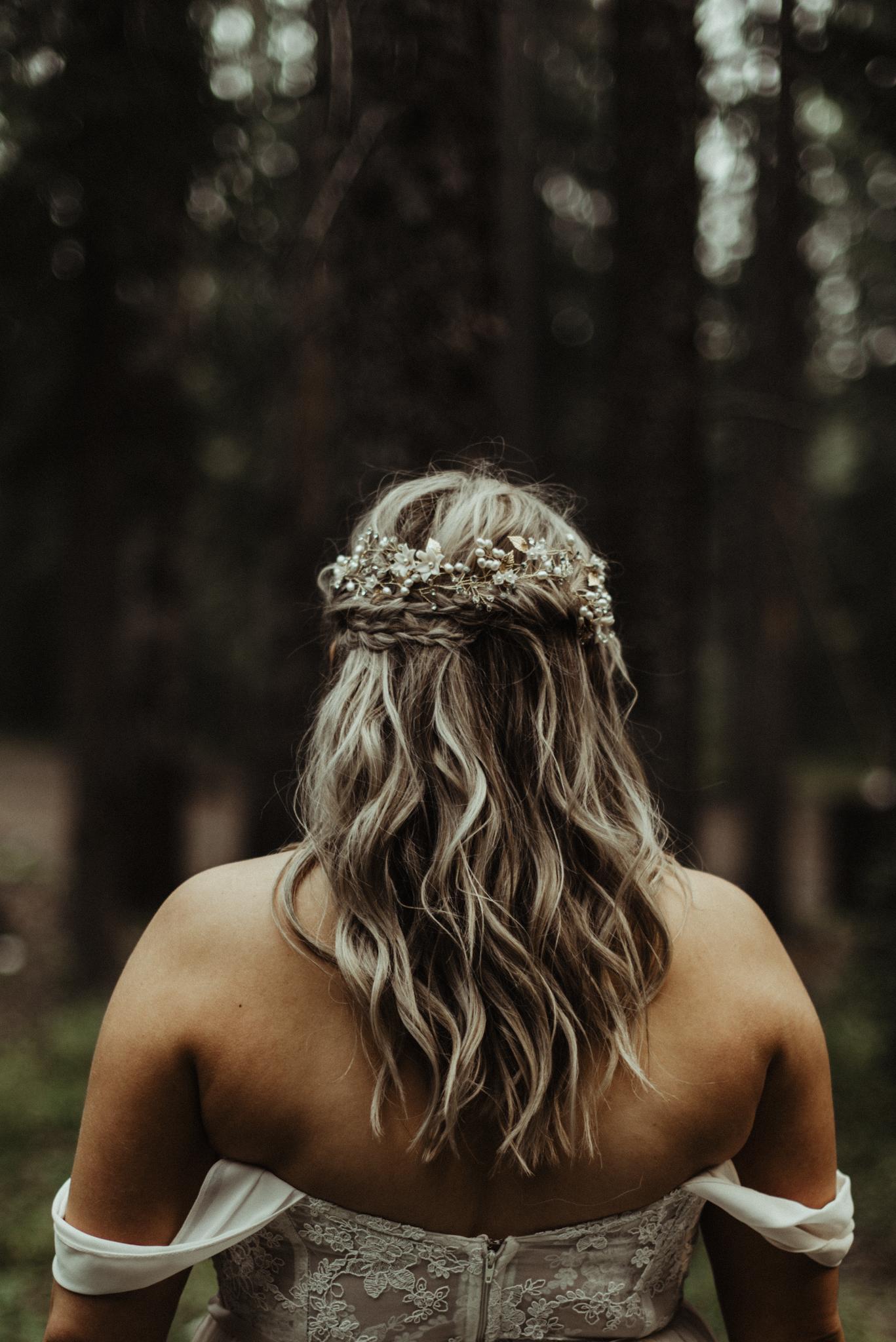 W+J - Calgary Wedding Photographer - Ghost Lake - Rocky Mountain Wedding-90.jpg
